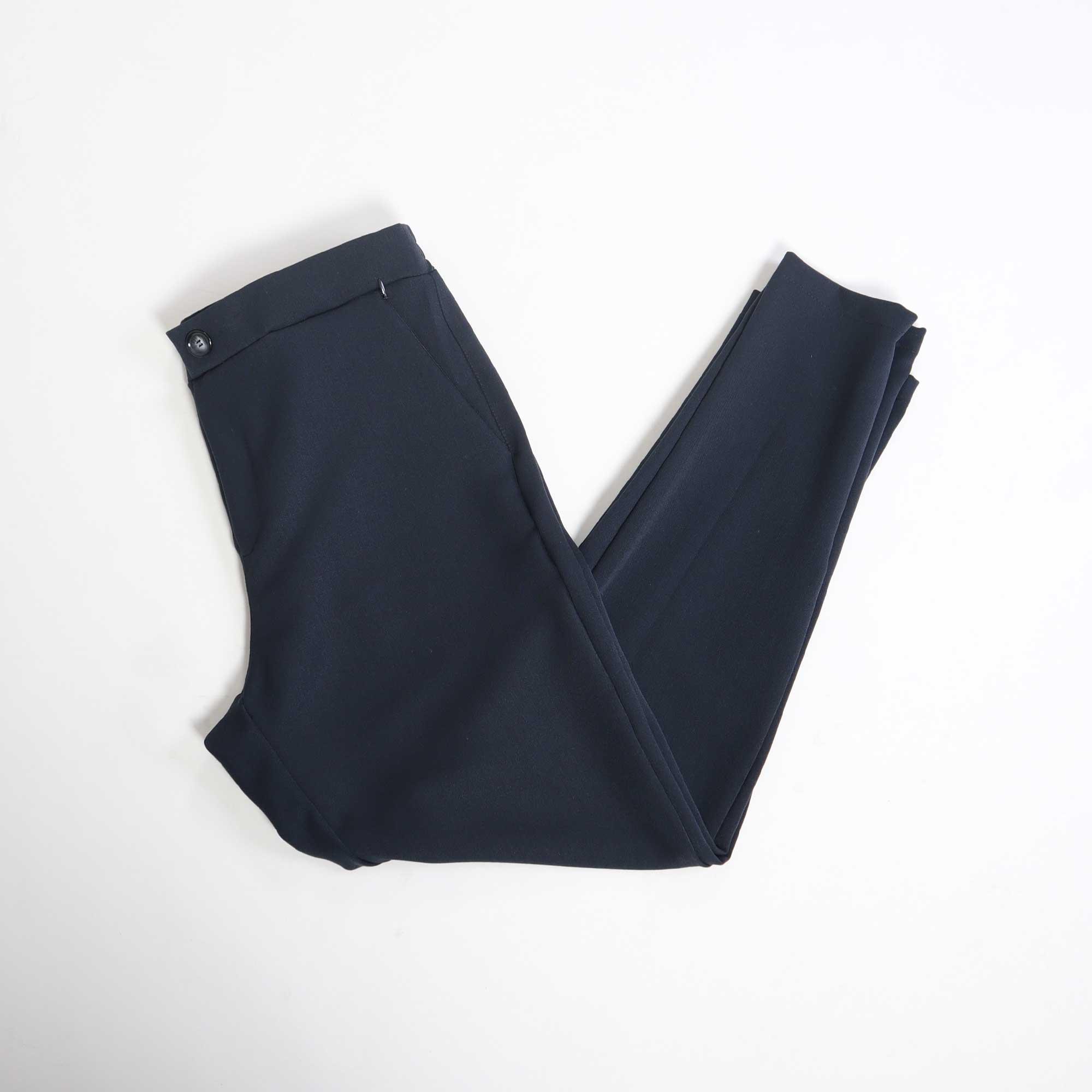 pantalon-blauw-5