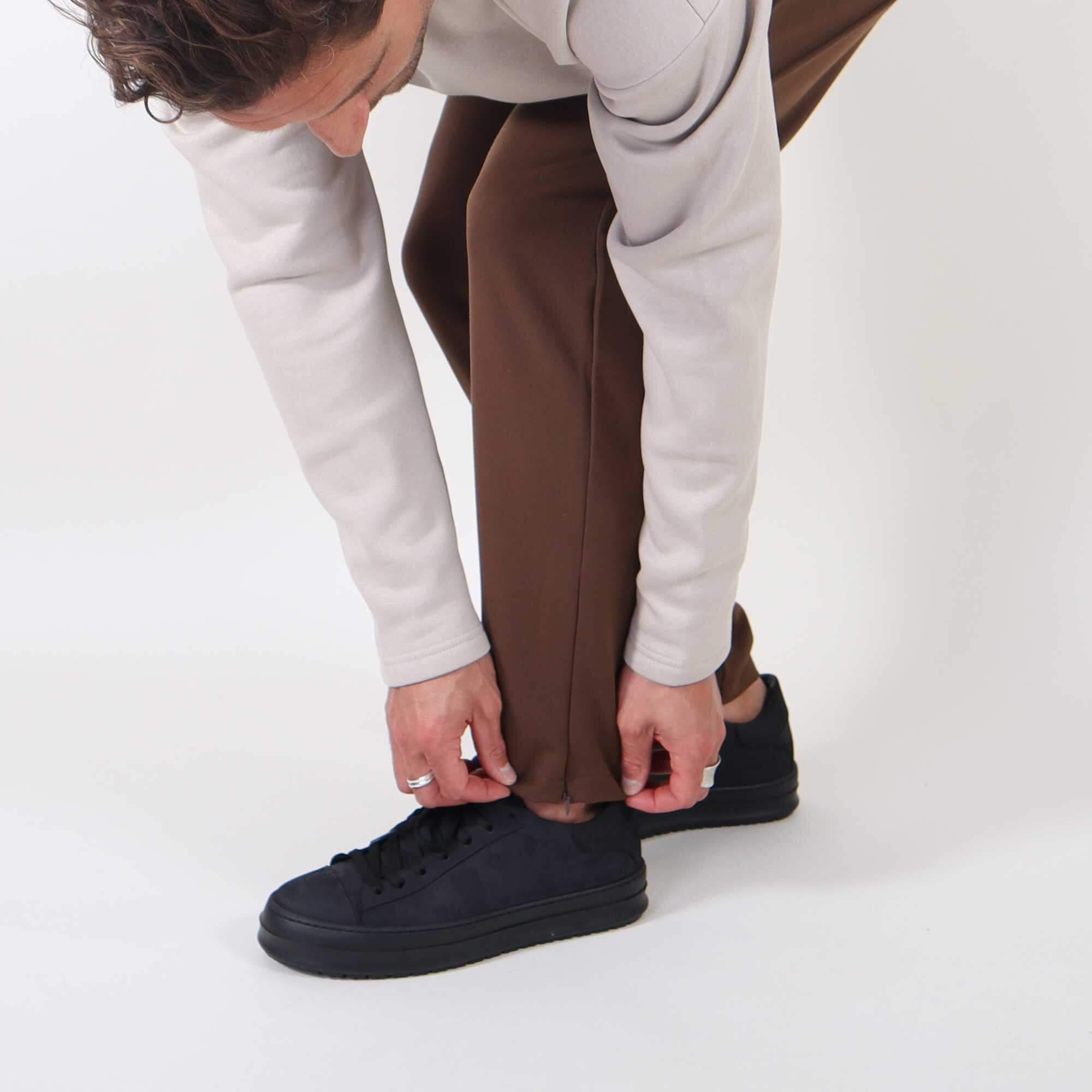 pantalon-bruin-1