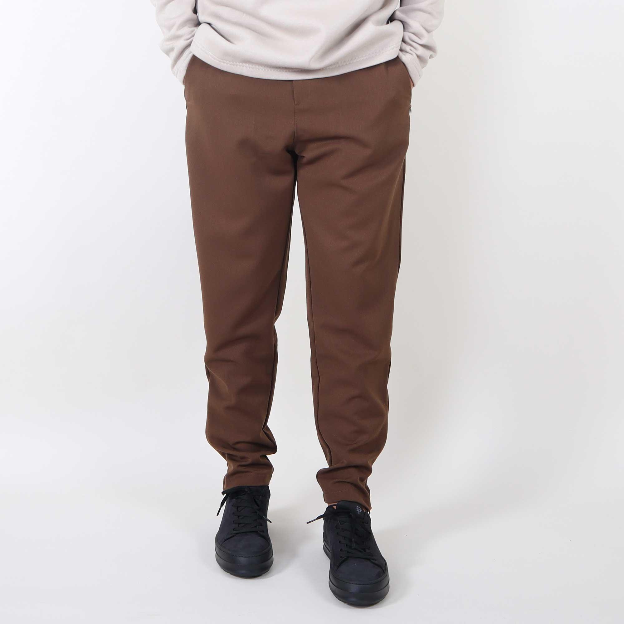 pantalon-bruin-2
