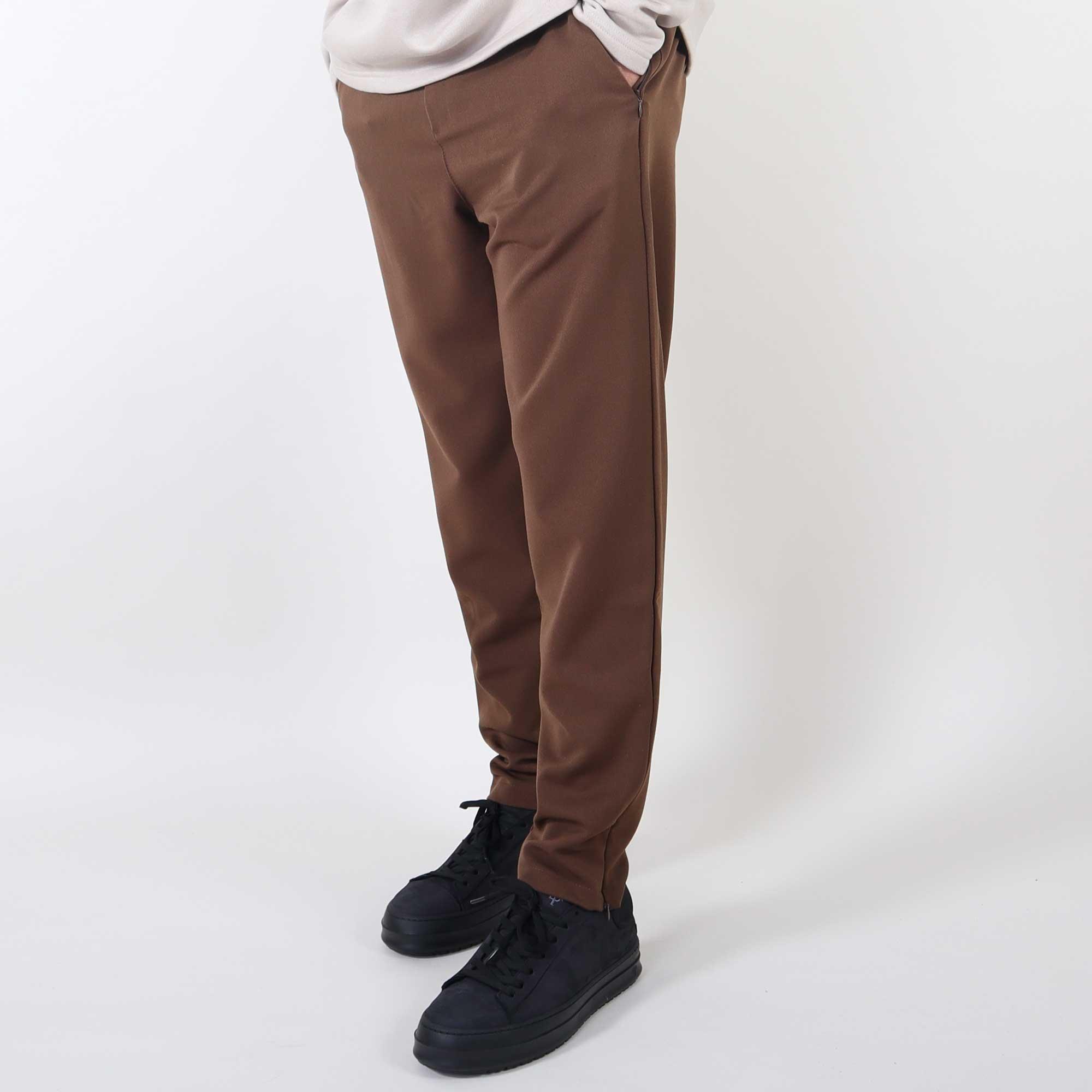 pantalon-bruin-3