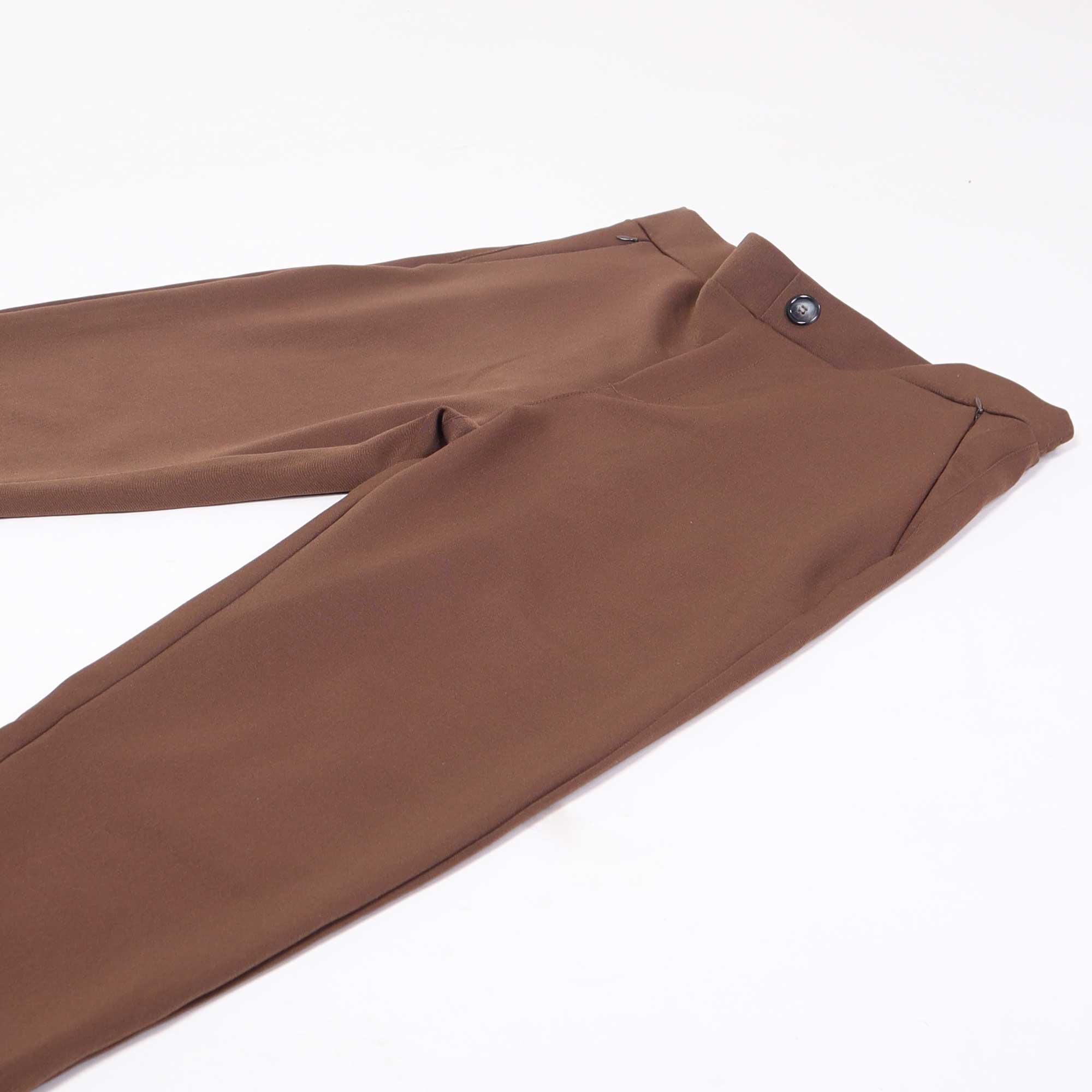 pantalon-bruin-4