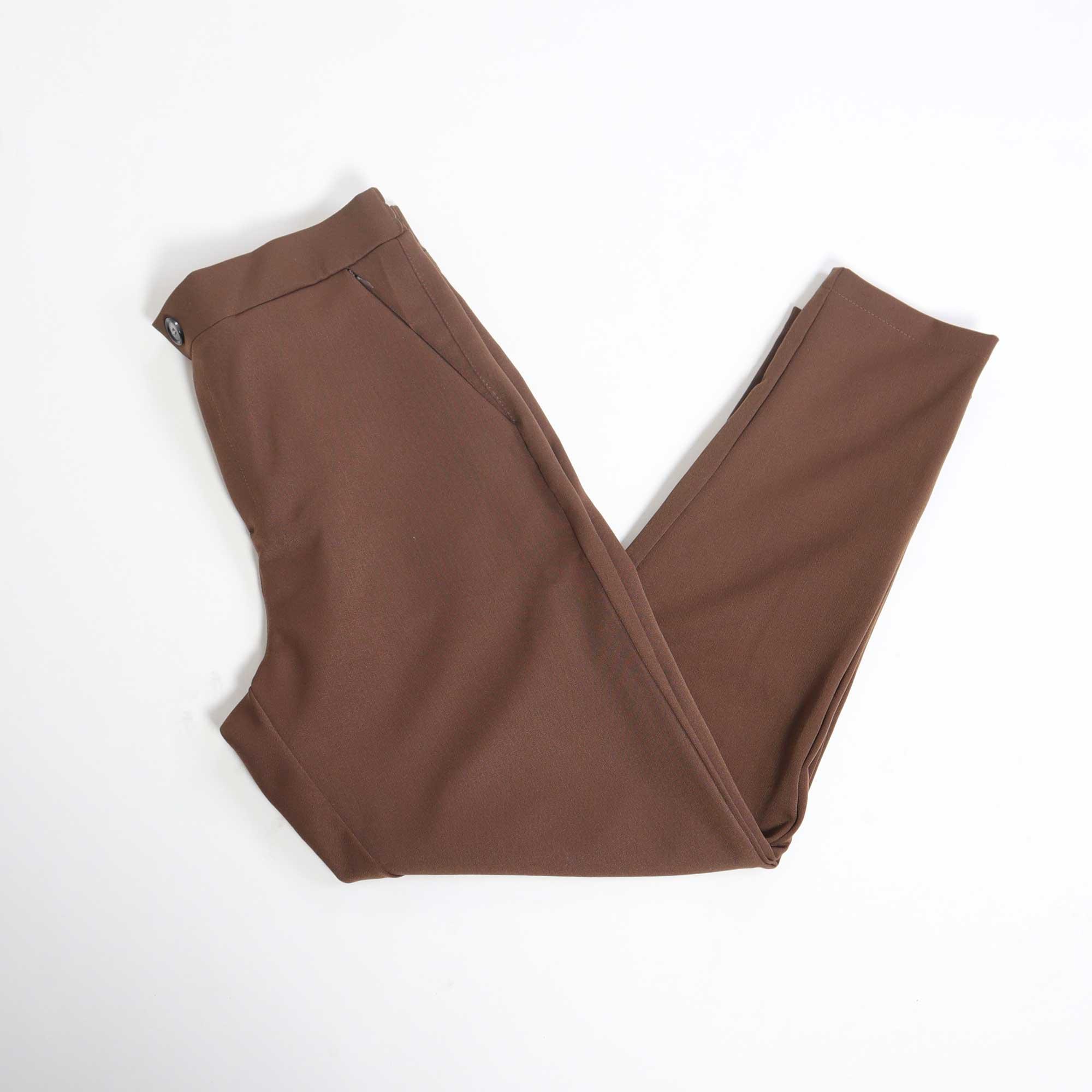 pantalon-bruin-5