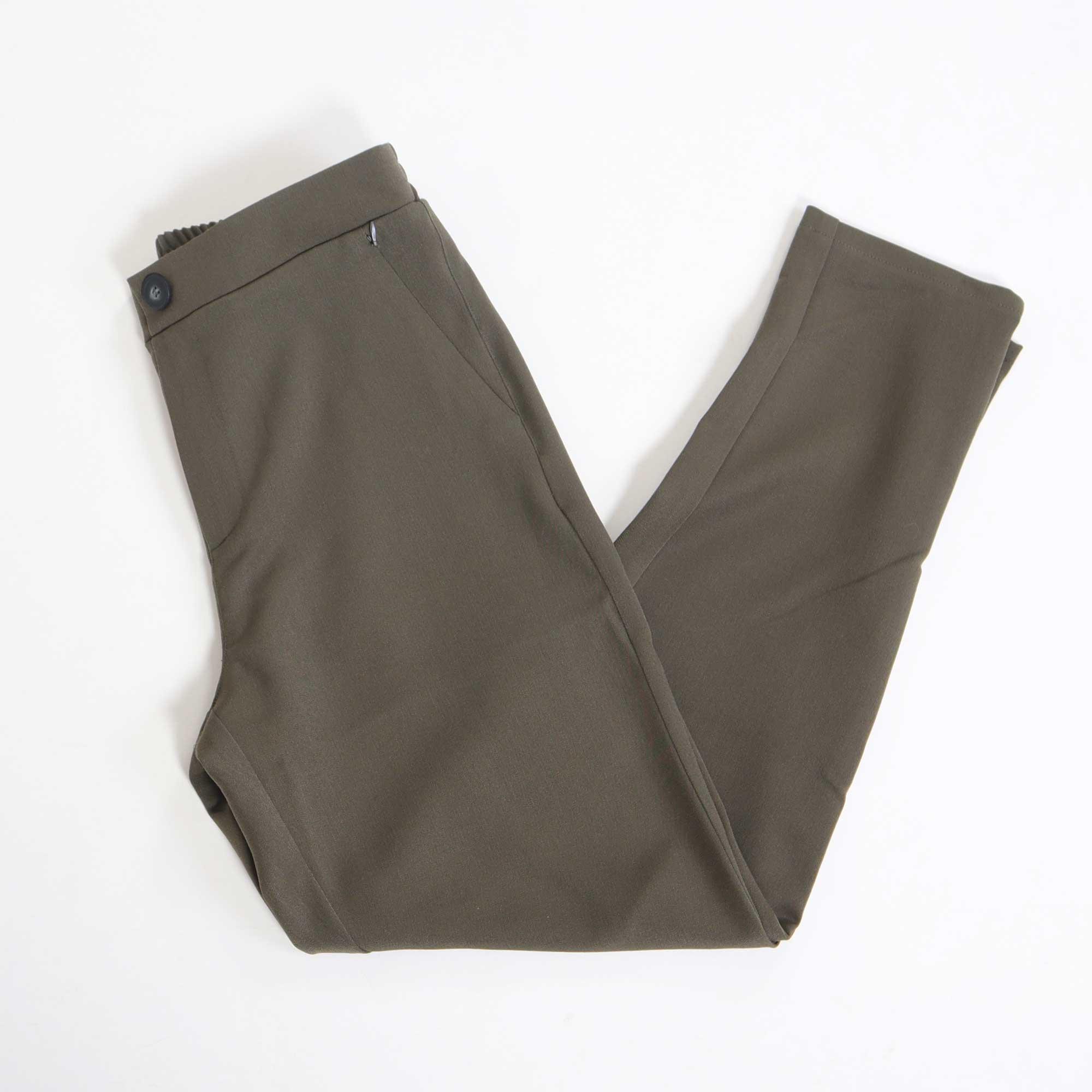 pantalon-dgroen-1