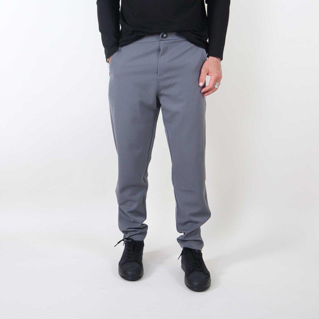 pantalon-grijs-1