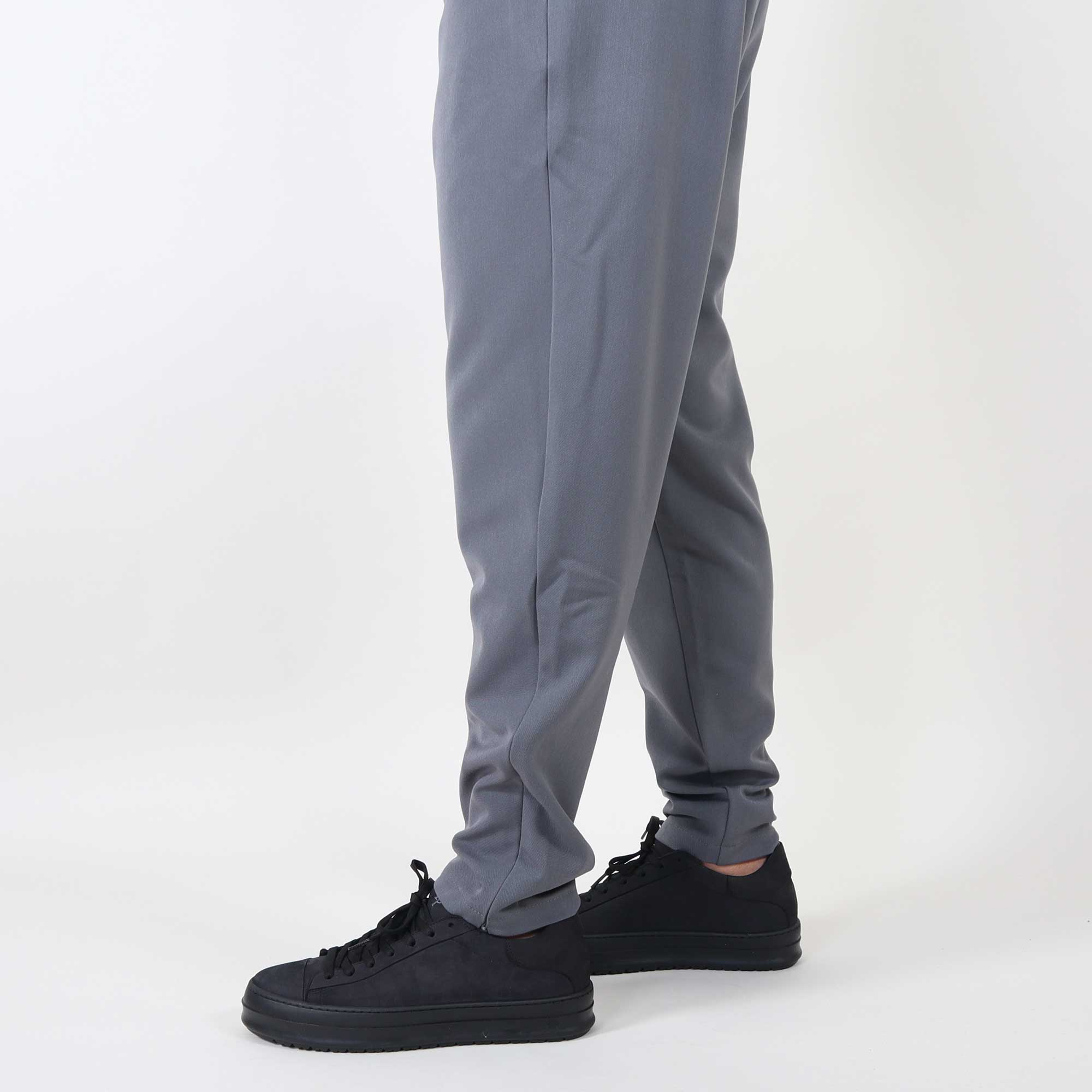 pantalon-grijs-2