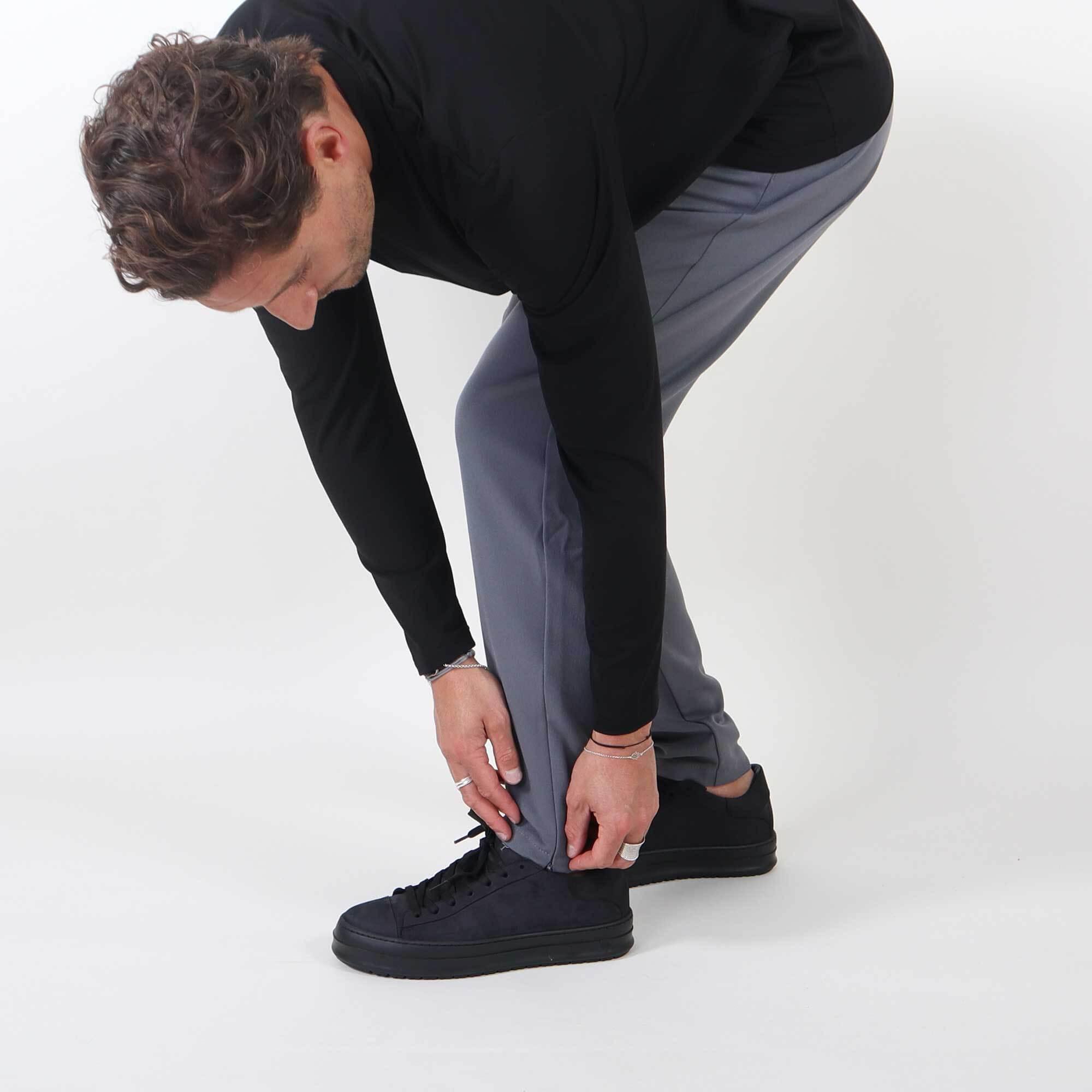 pantalon-grijs-3