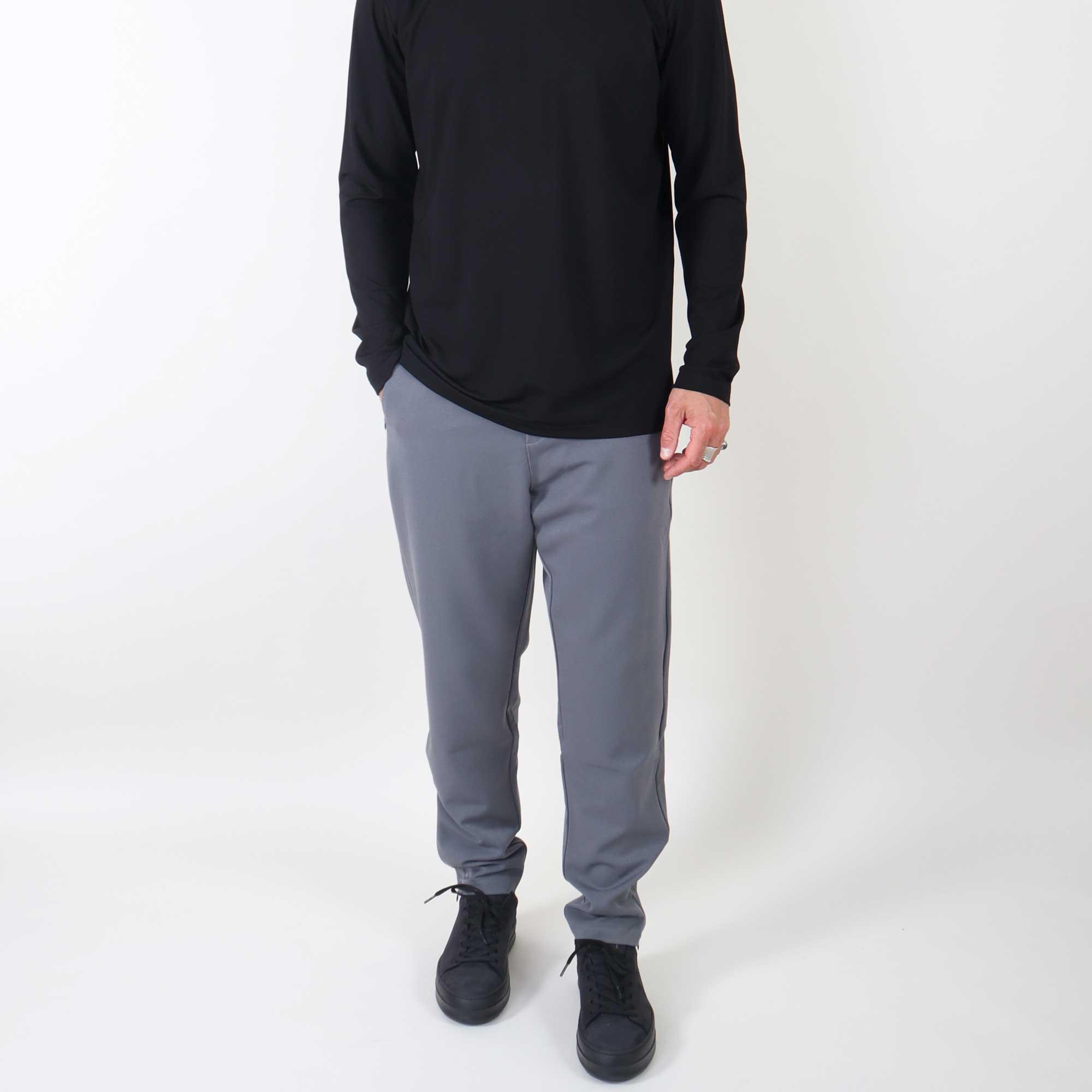 pantalon-grijs-4