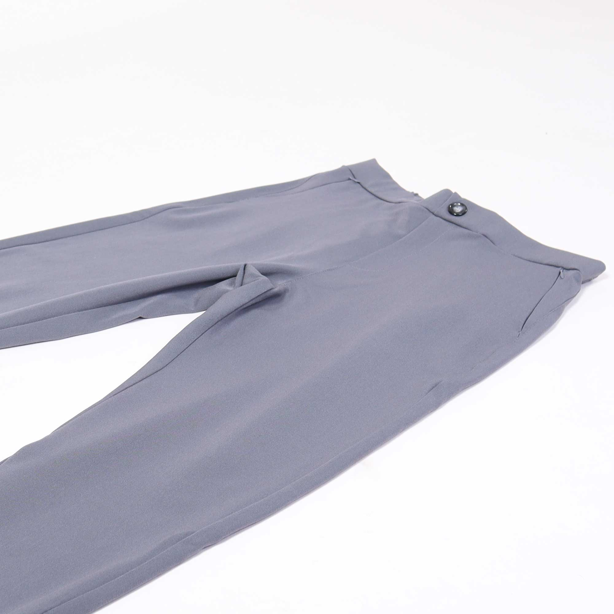 pantalon-grijs-5