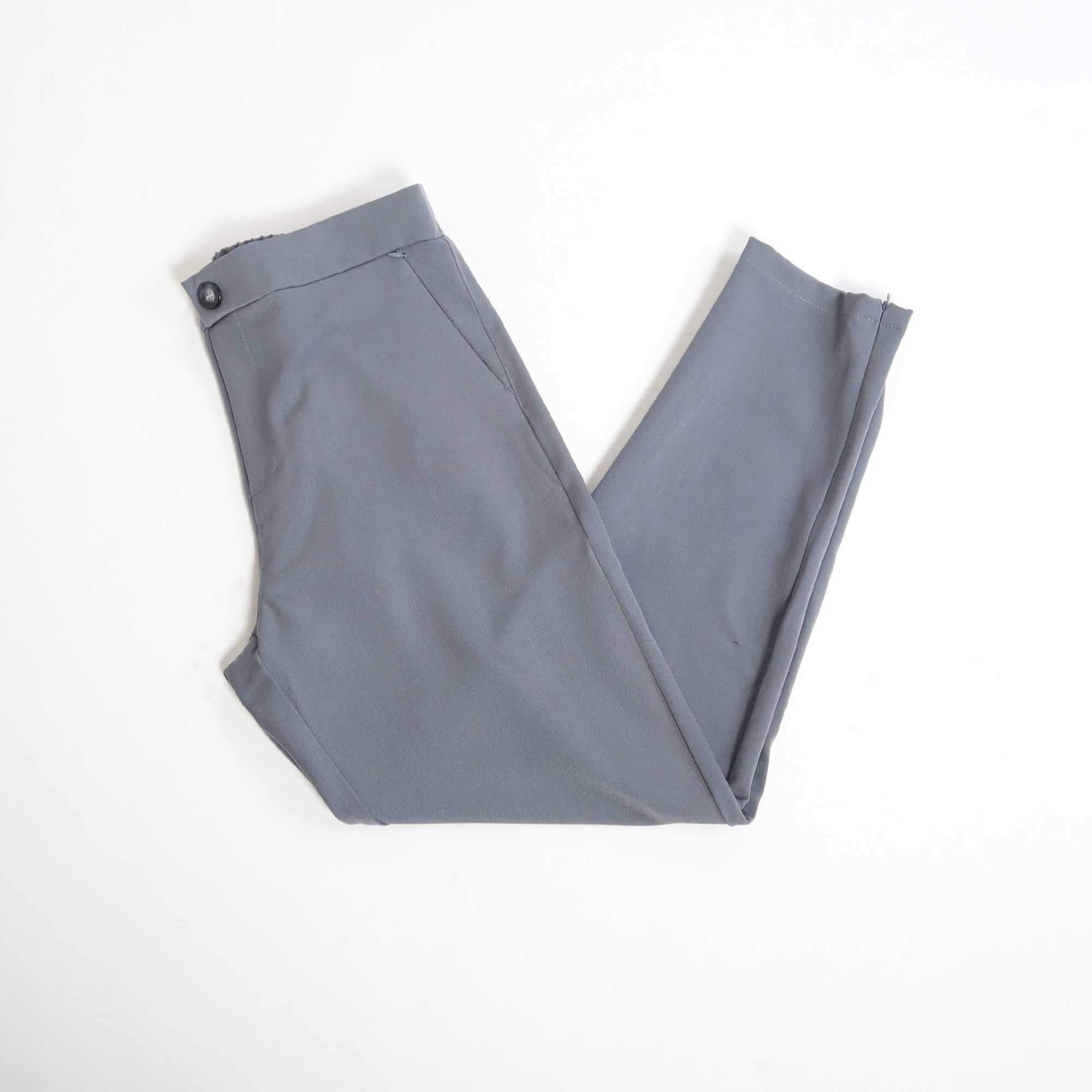 pantalon-grijs-6