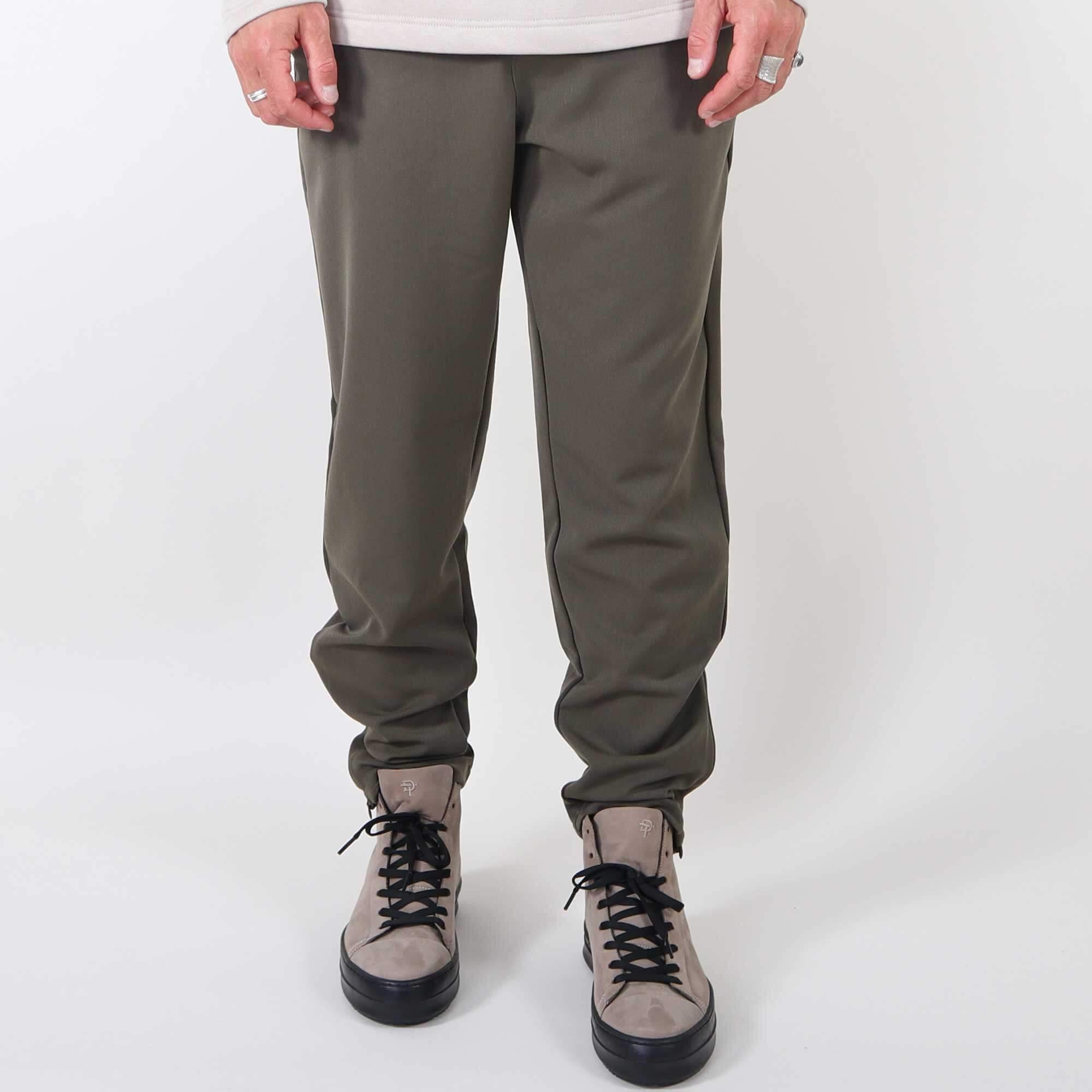 pantalon-groen-1