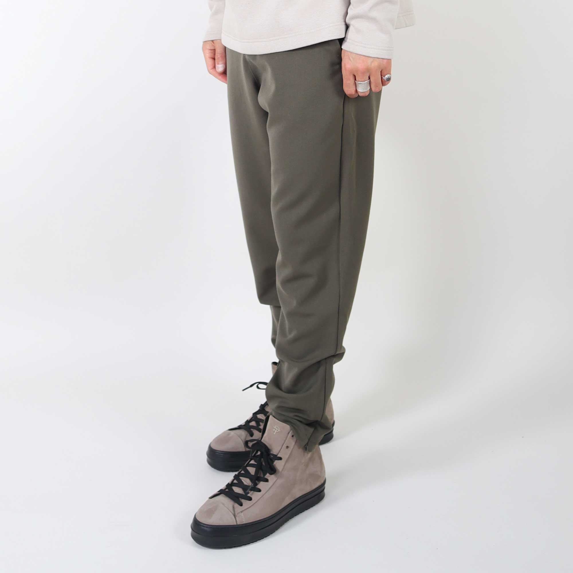 pantalon-groen-2