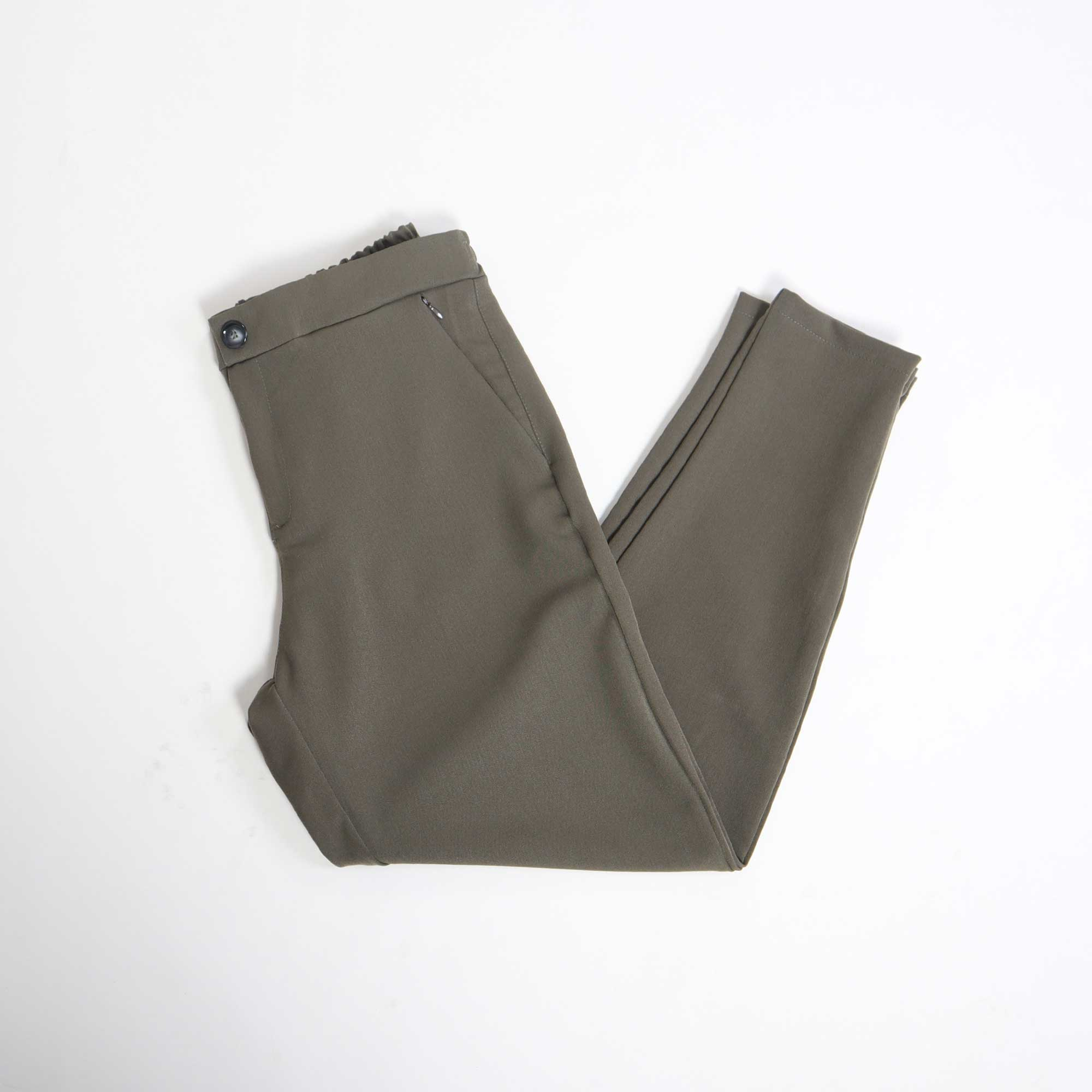pantalon-groen-4