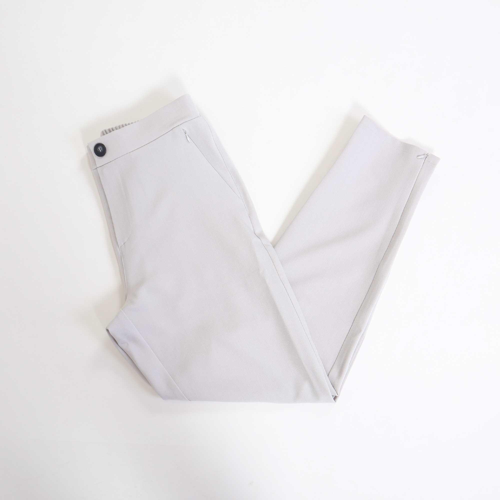pantalon-lgrijs-1