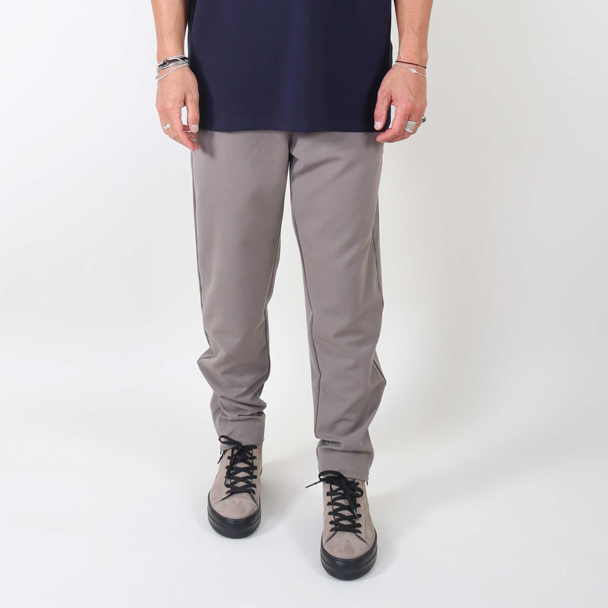 pantalon-lgrijs-3