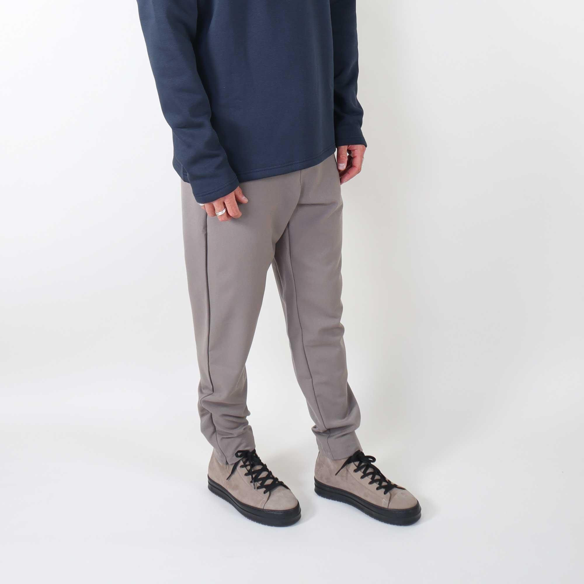 pantalon-lgrijs-4