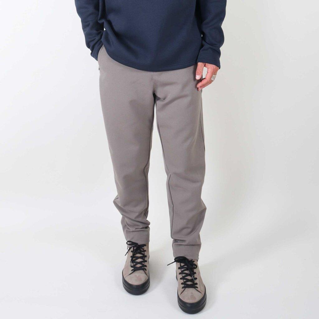 pantalon-lgrijs-5