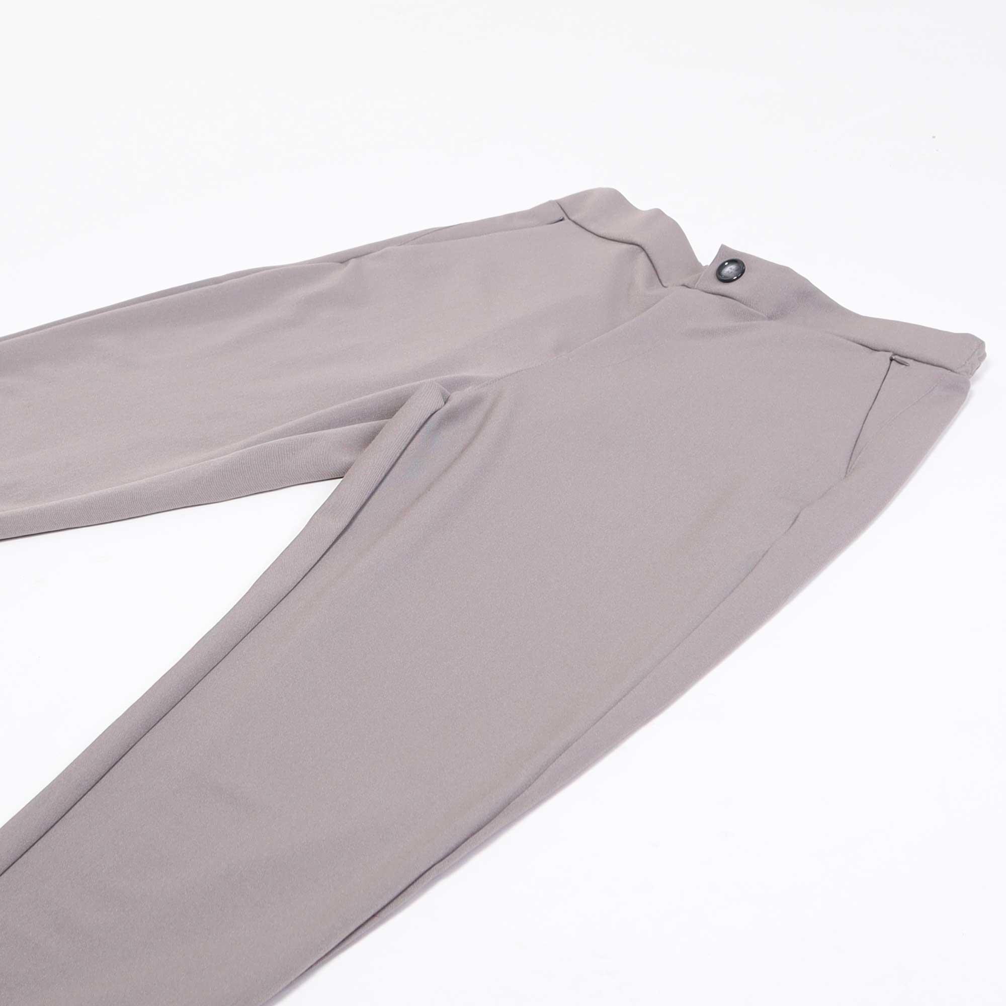 pantalon-lgrijs-6
