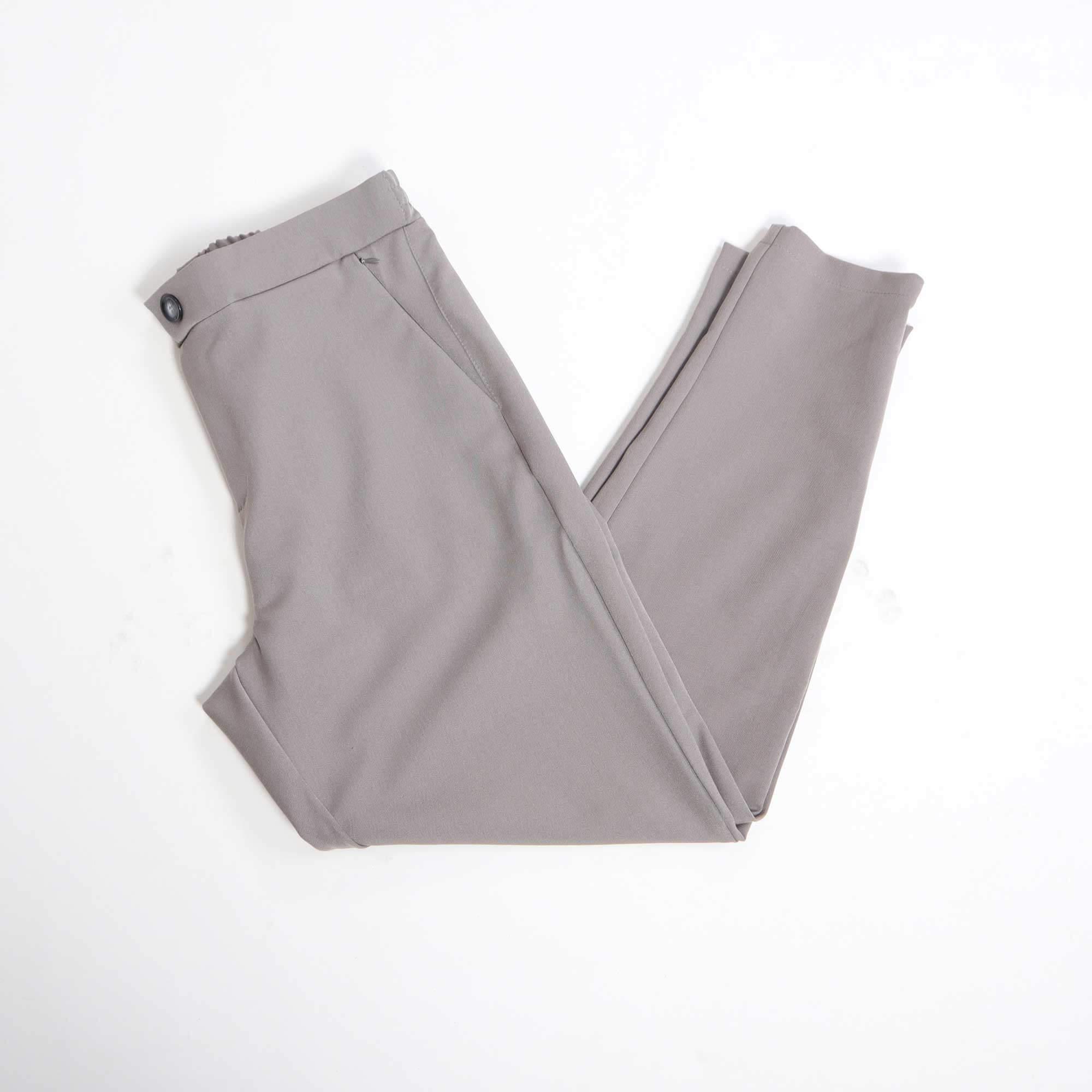 pantalon-lgrijs-7