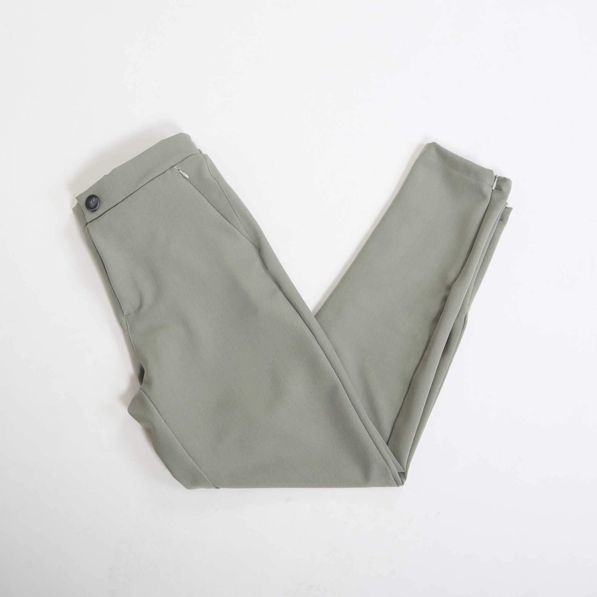 pantalon-lgroen-1