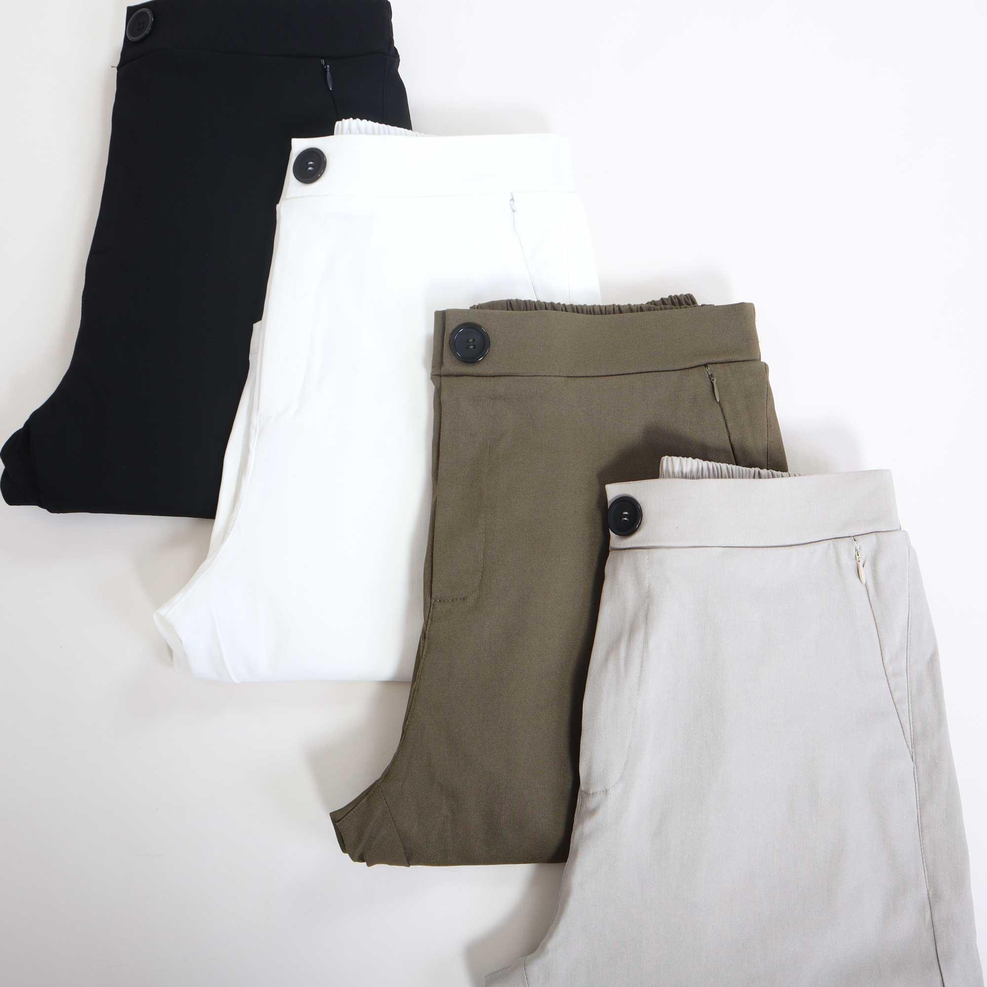 pantalon-shorts-1