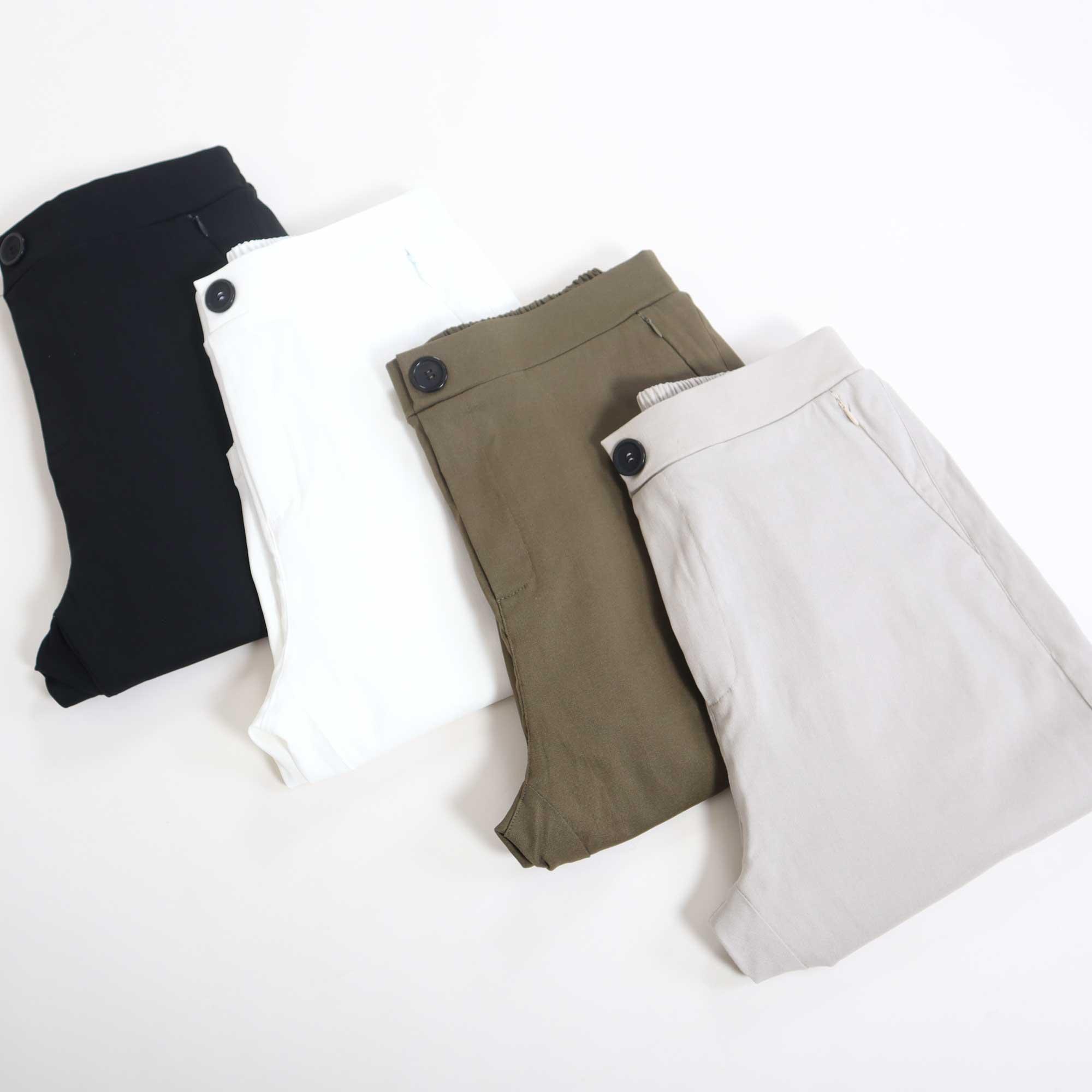 pantalon-shorts-2