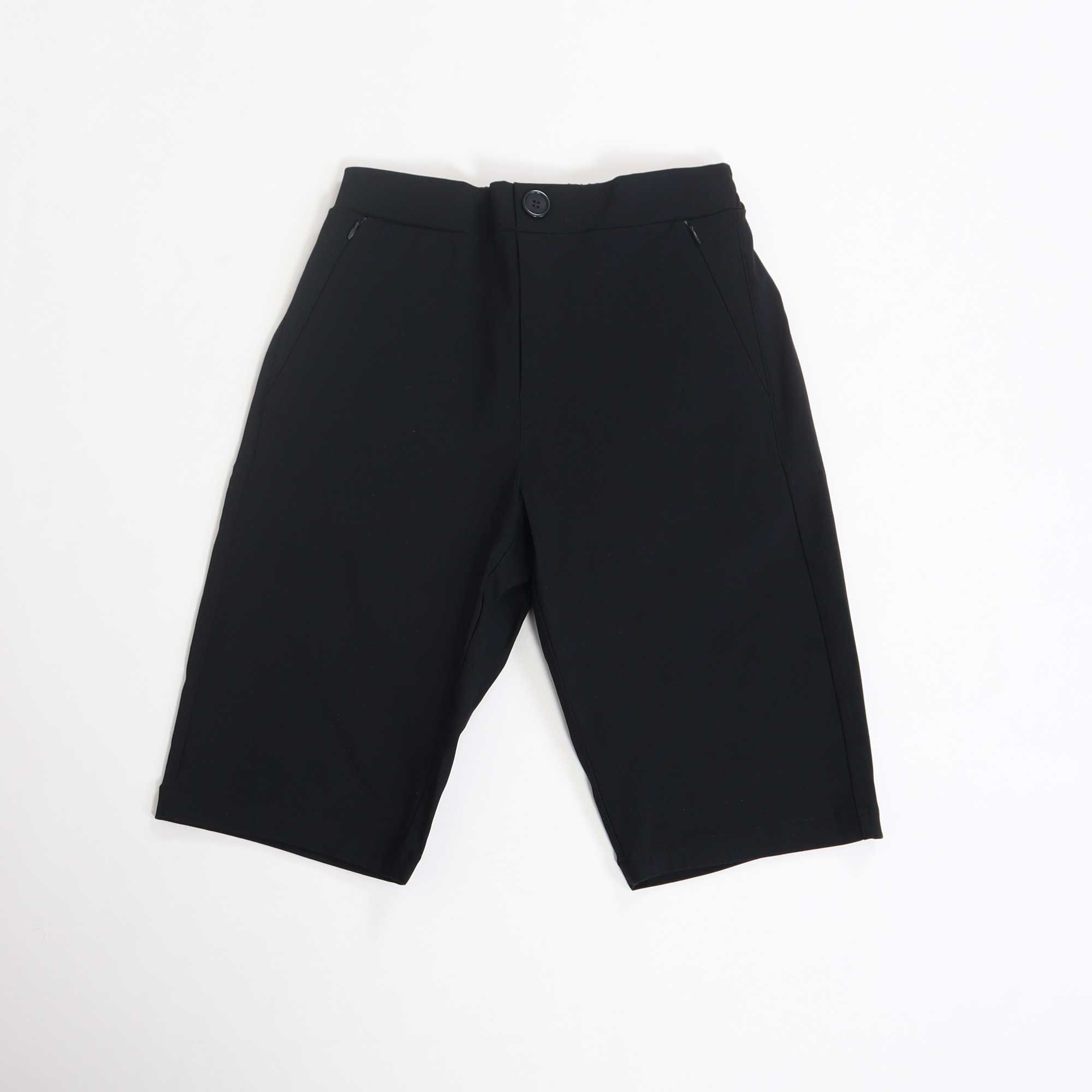 pantalon-shorts-4