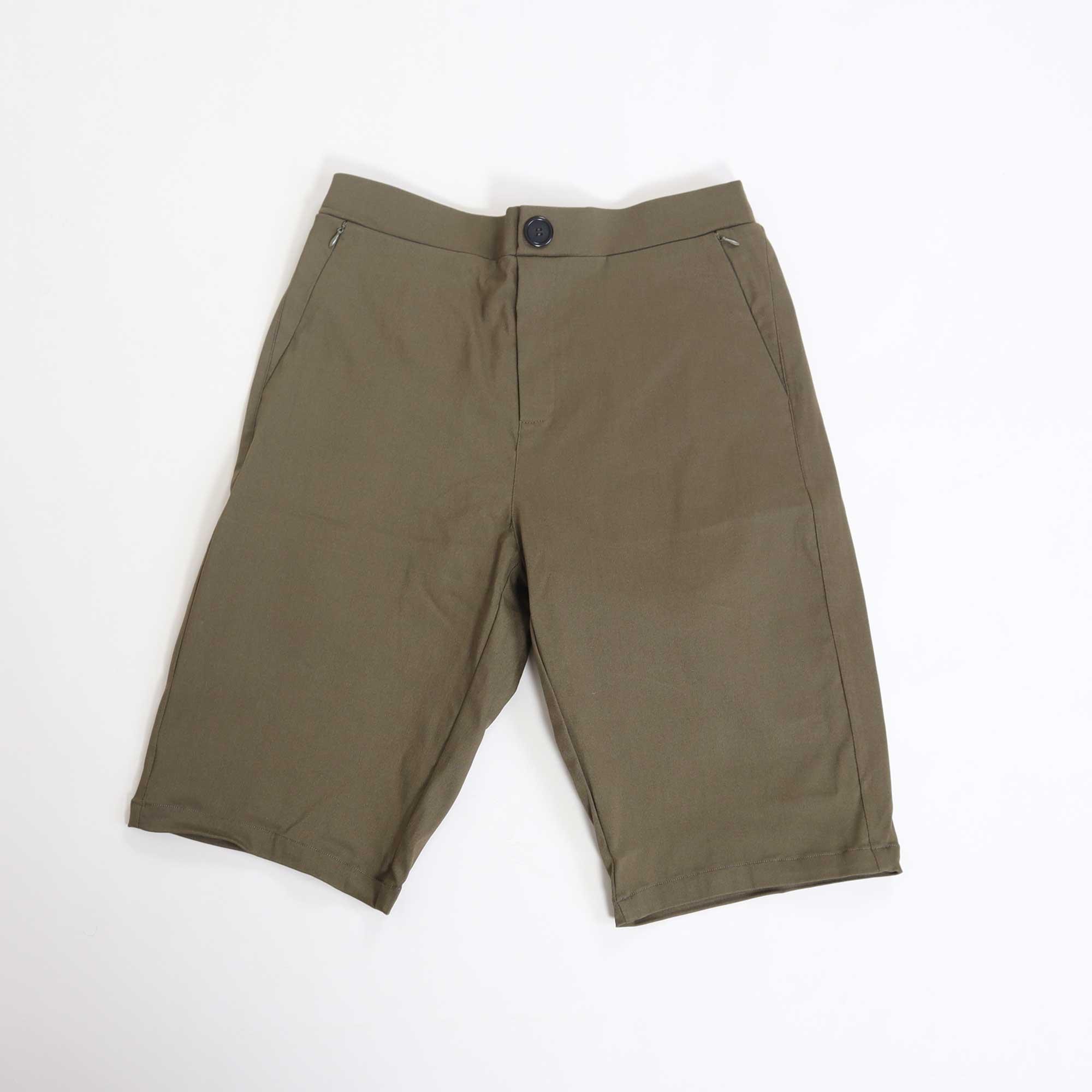 pantalon-shorts-5