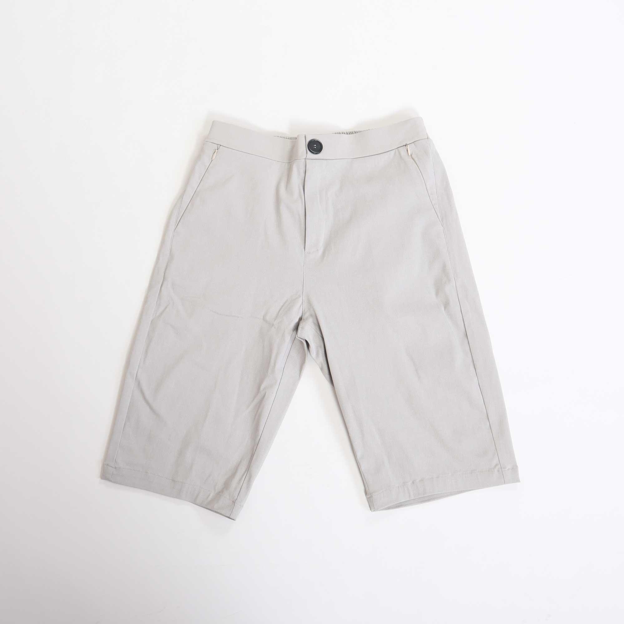 pantalon-shorts-6