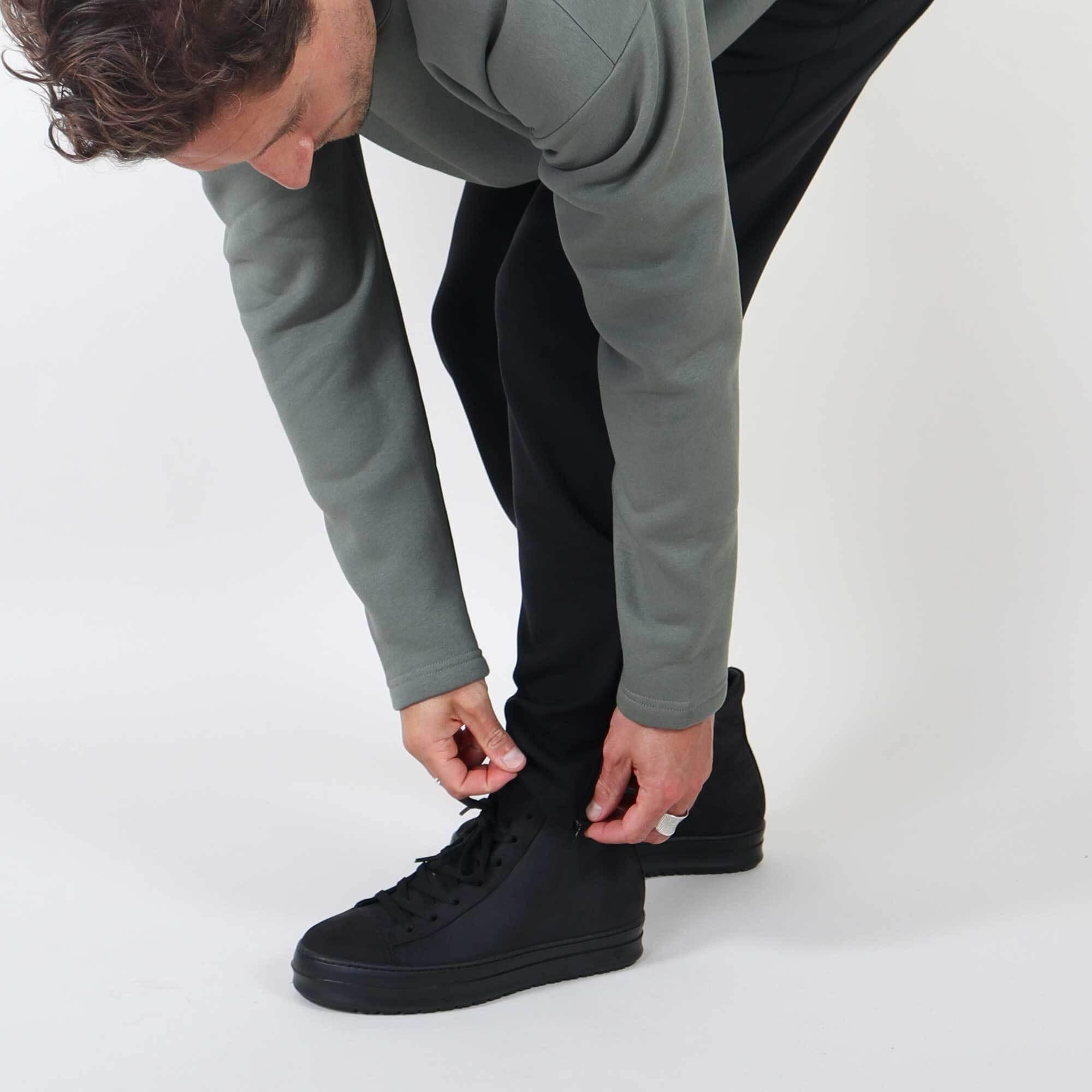 pantalon-zwart-3