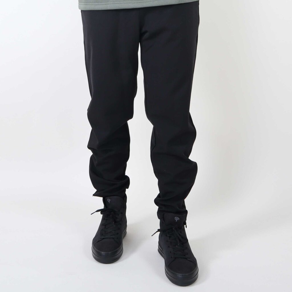 pantalon-zwart-4