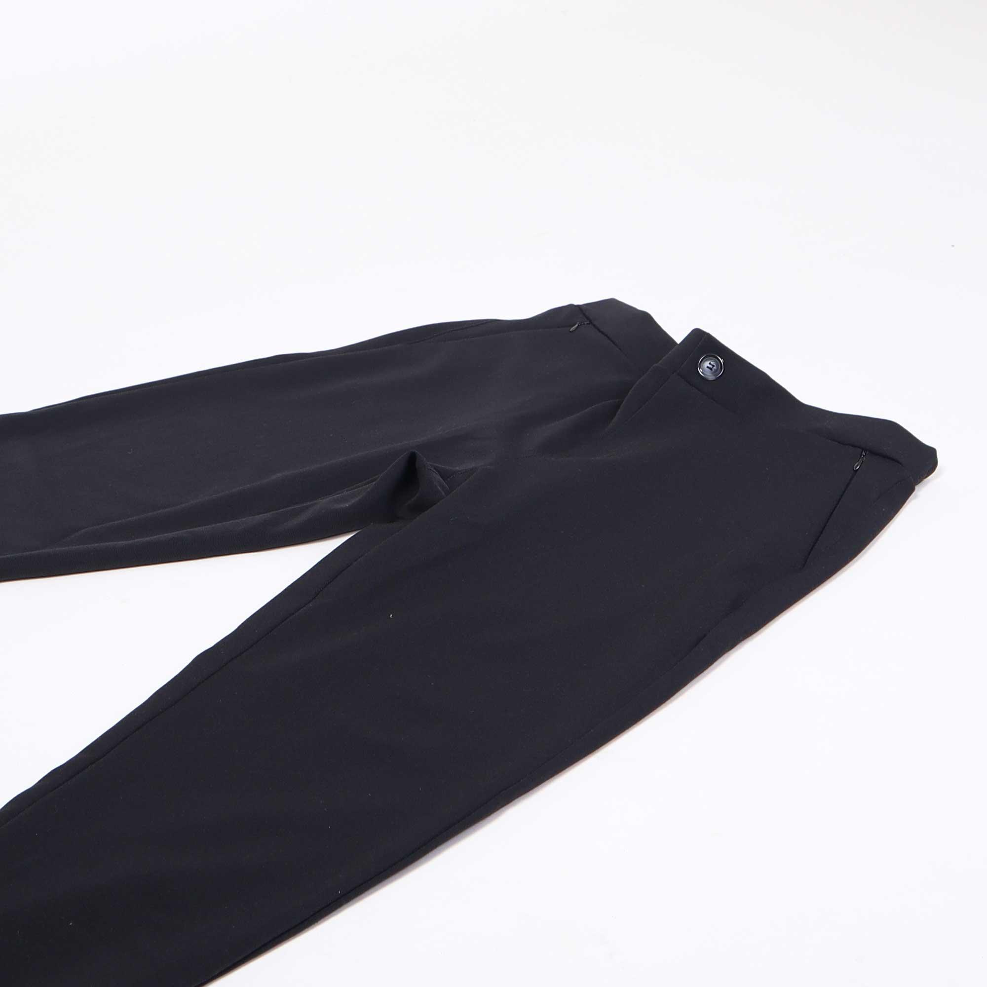 pantalon-zwart-5