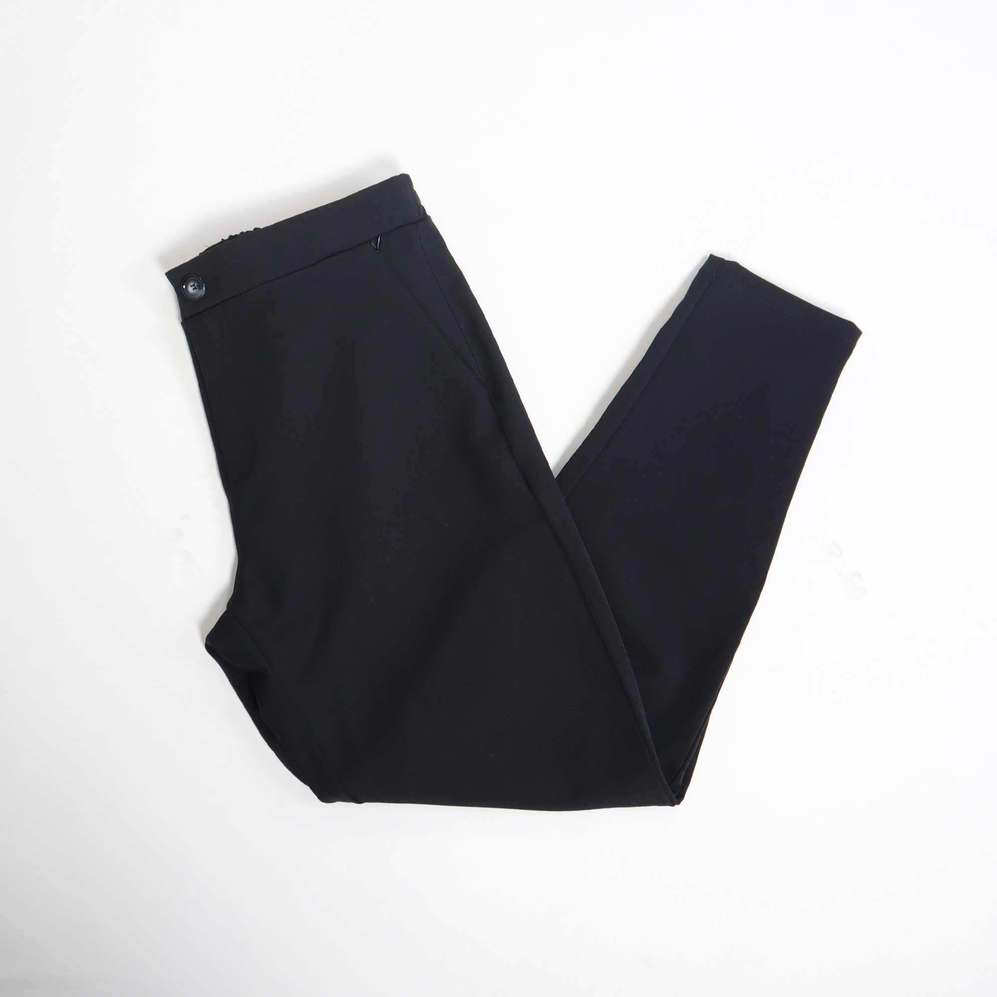 pantalon-zwart-6