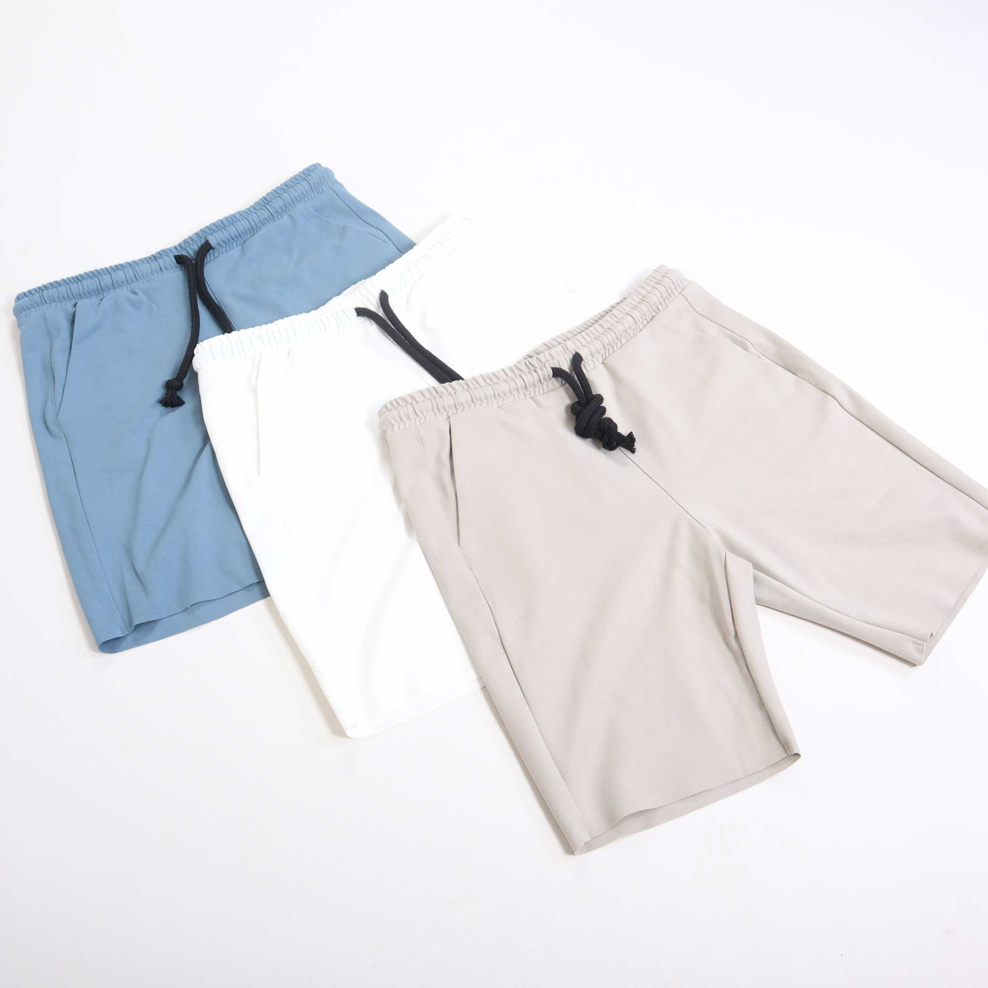 punto-shorts-1