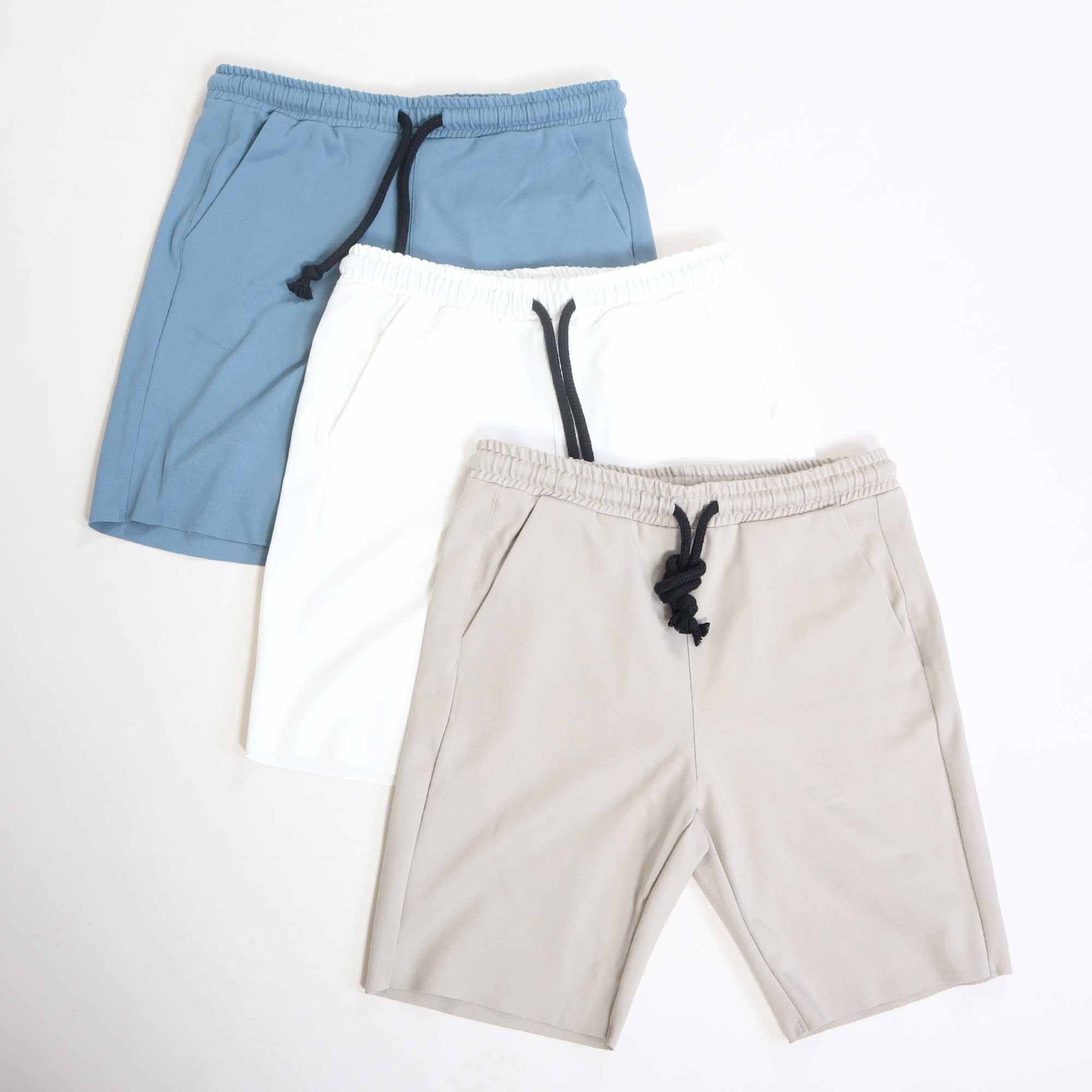 punto-shorts-2