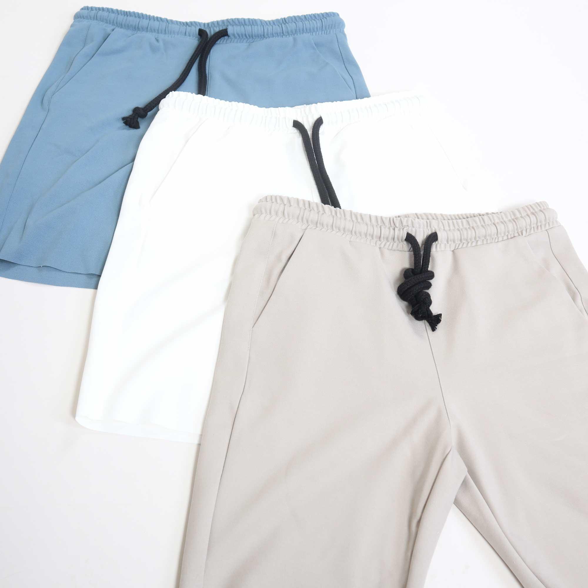 punto-shorts-3