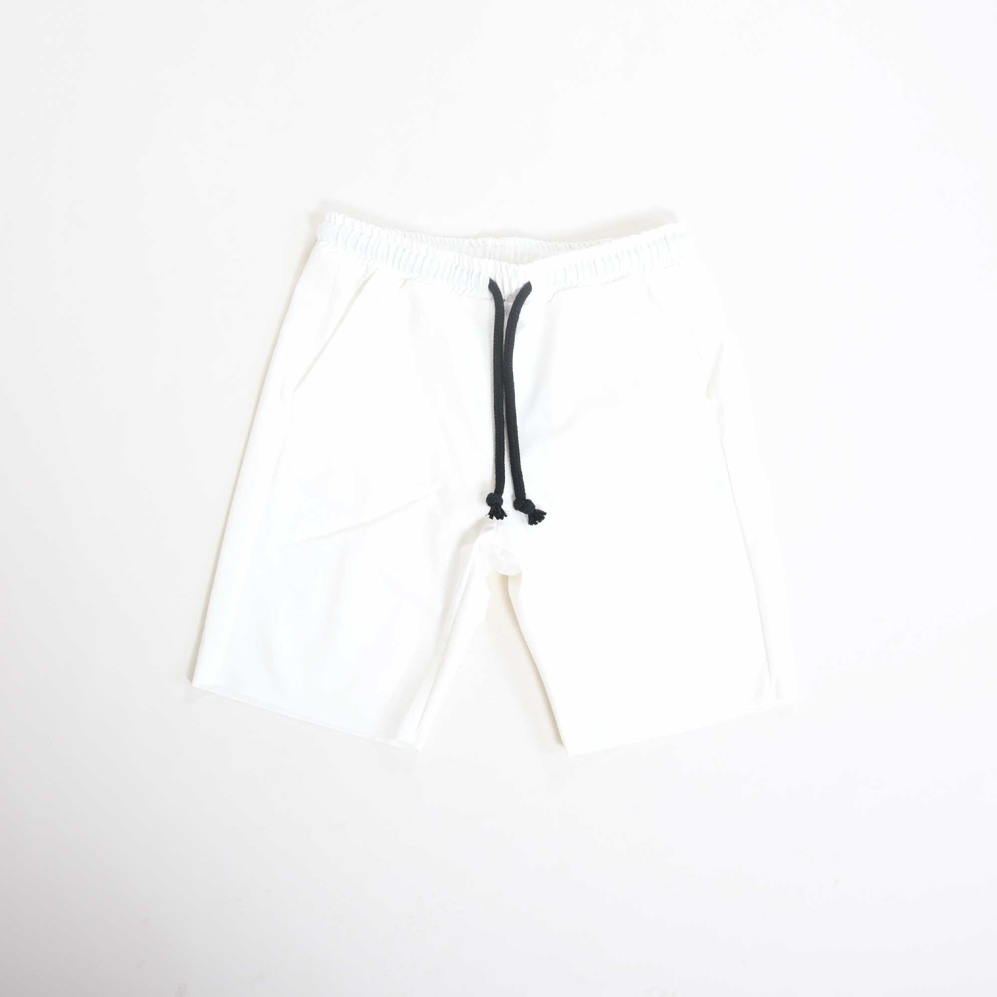 punto-shorts-5
