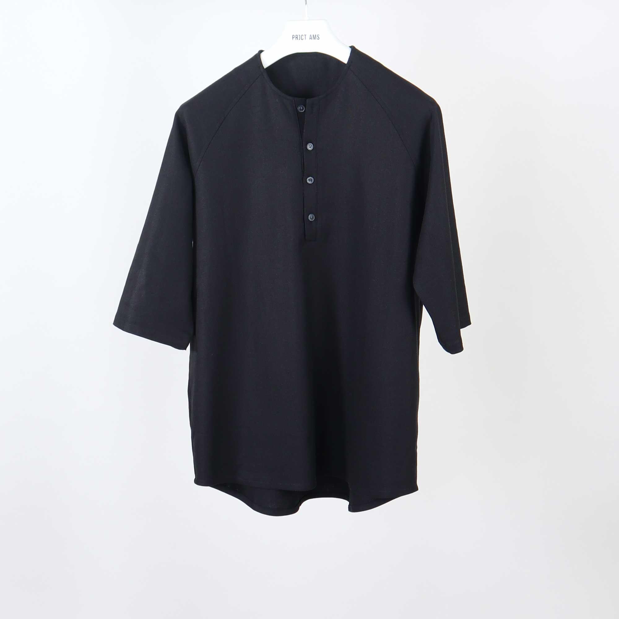 raglan-black-5