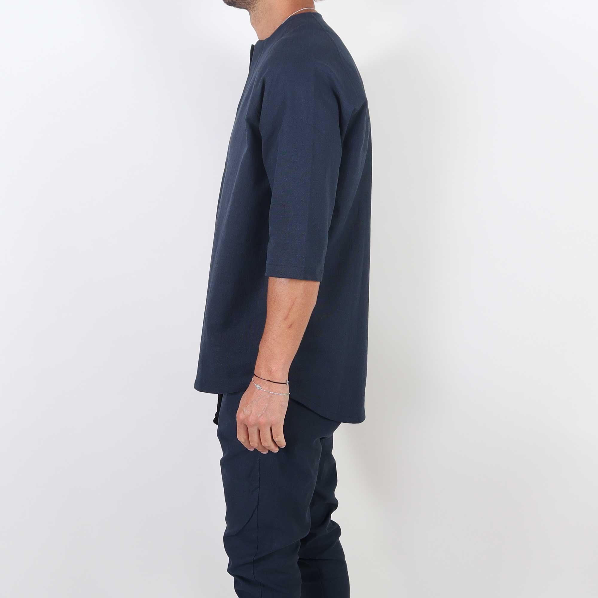 raglan-blauw-1