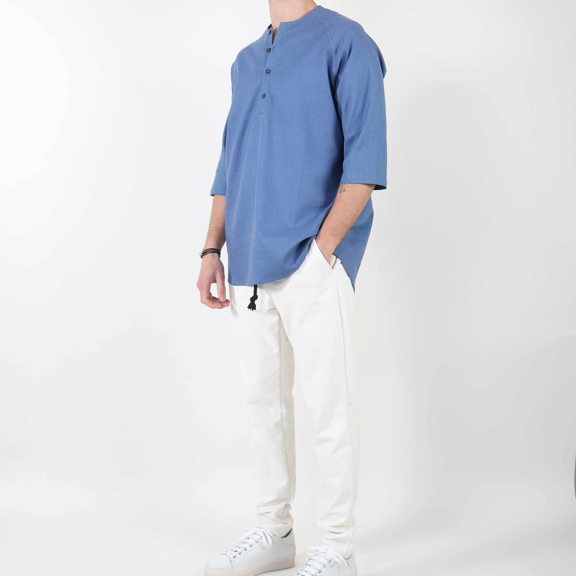 raglan-blauw-2