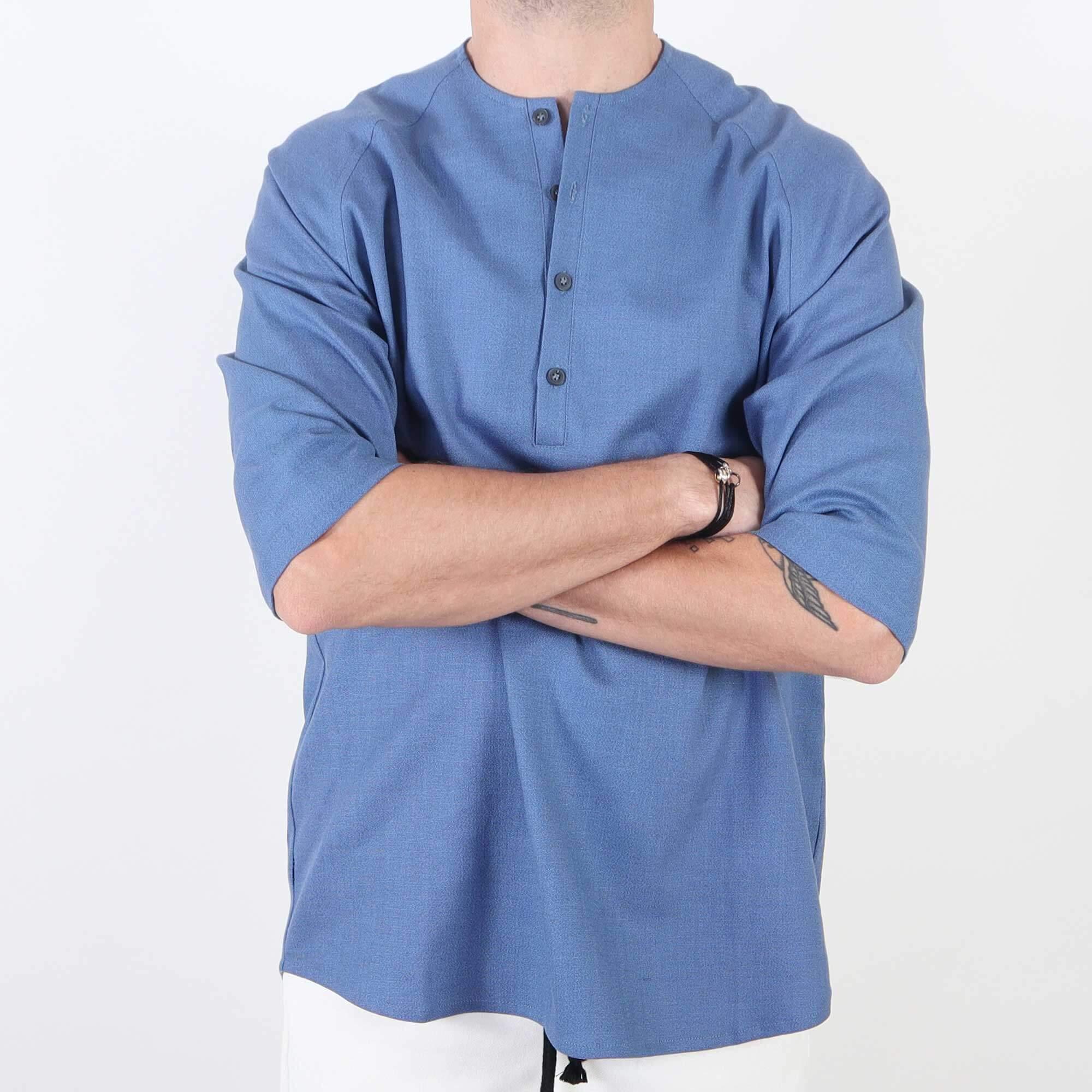raglan-blauw-3