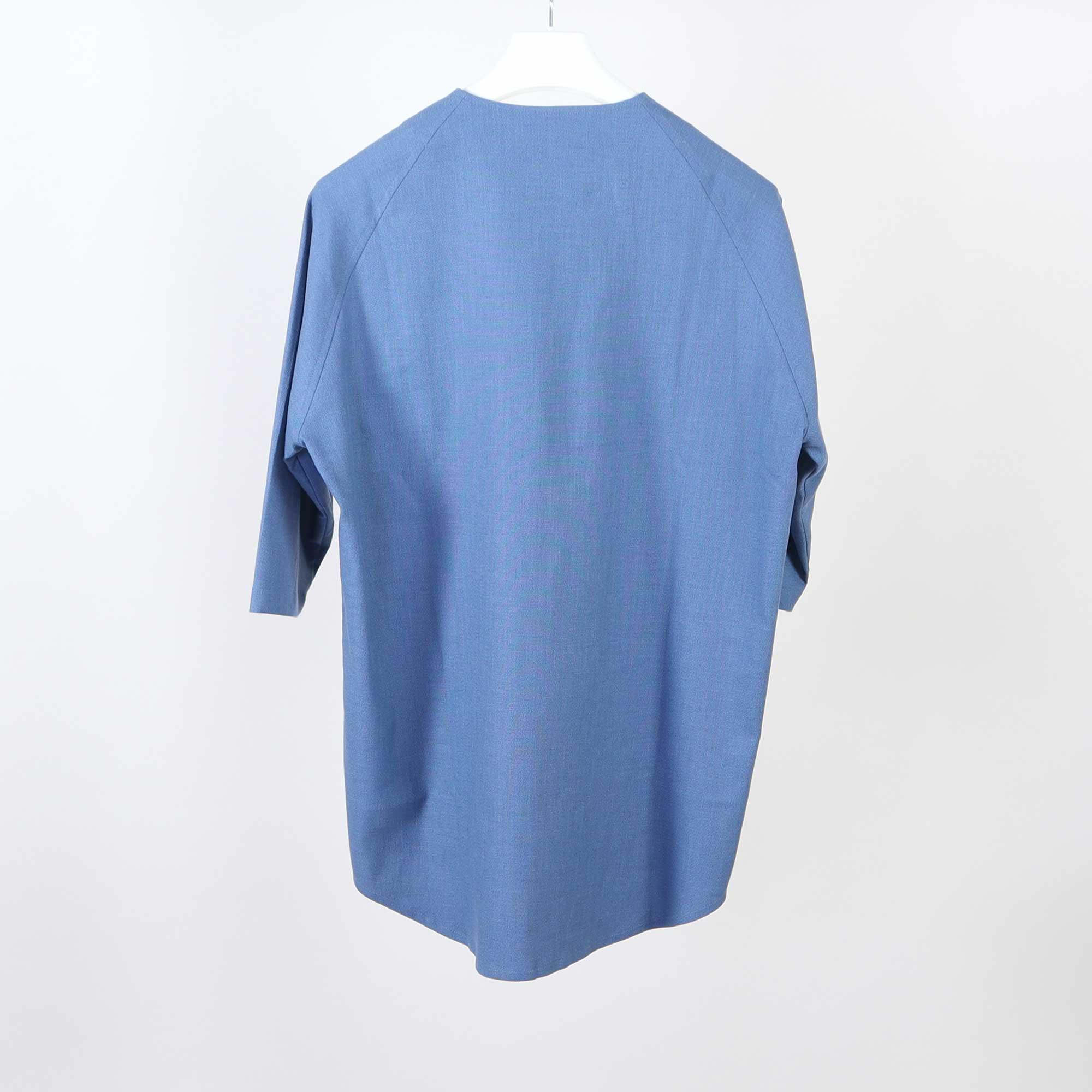 raglan-blauw-6