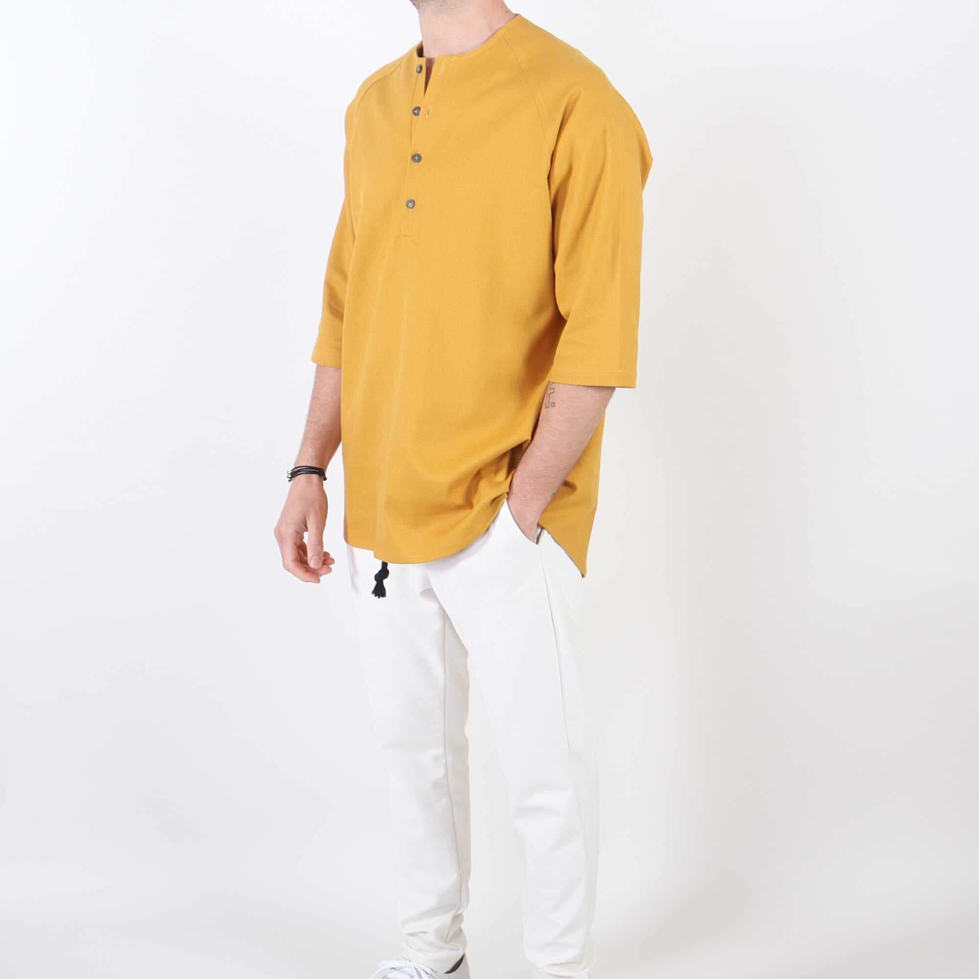 raglan-geel-2