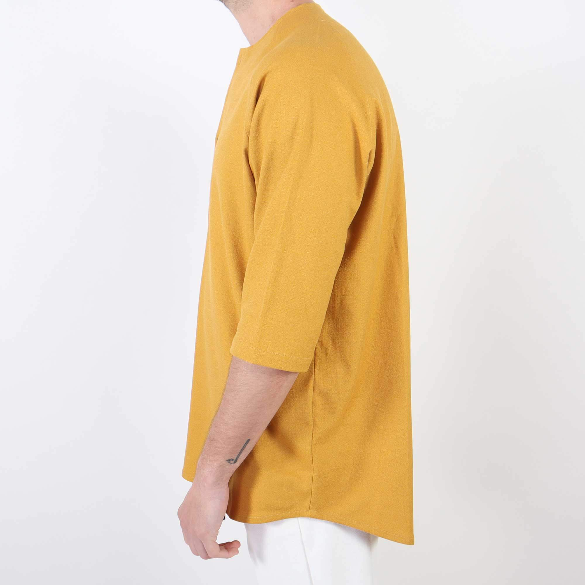 raglan-geel-3