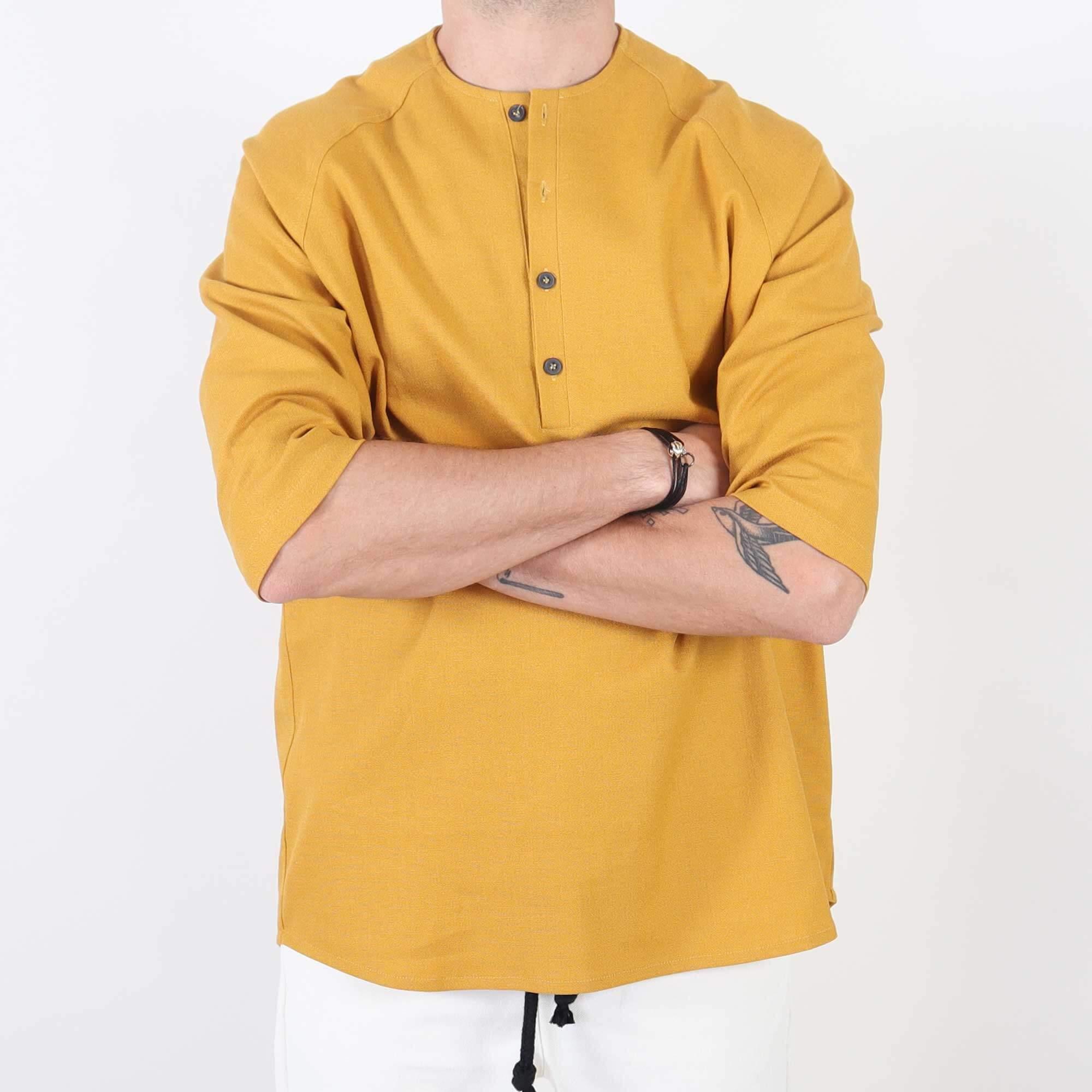 raglan-geel-4