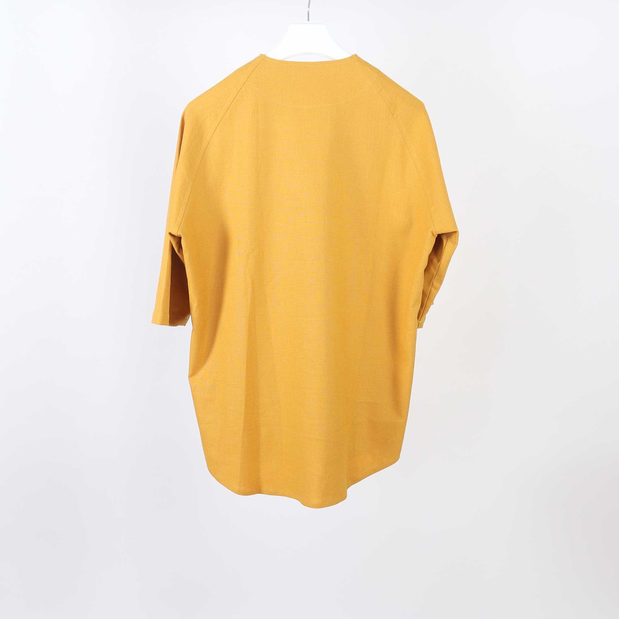 raglan-geel-6