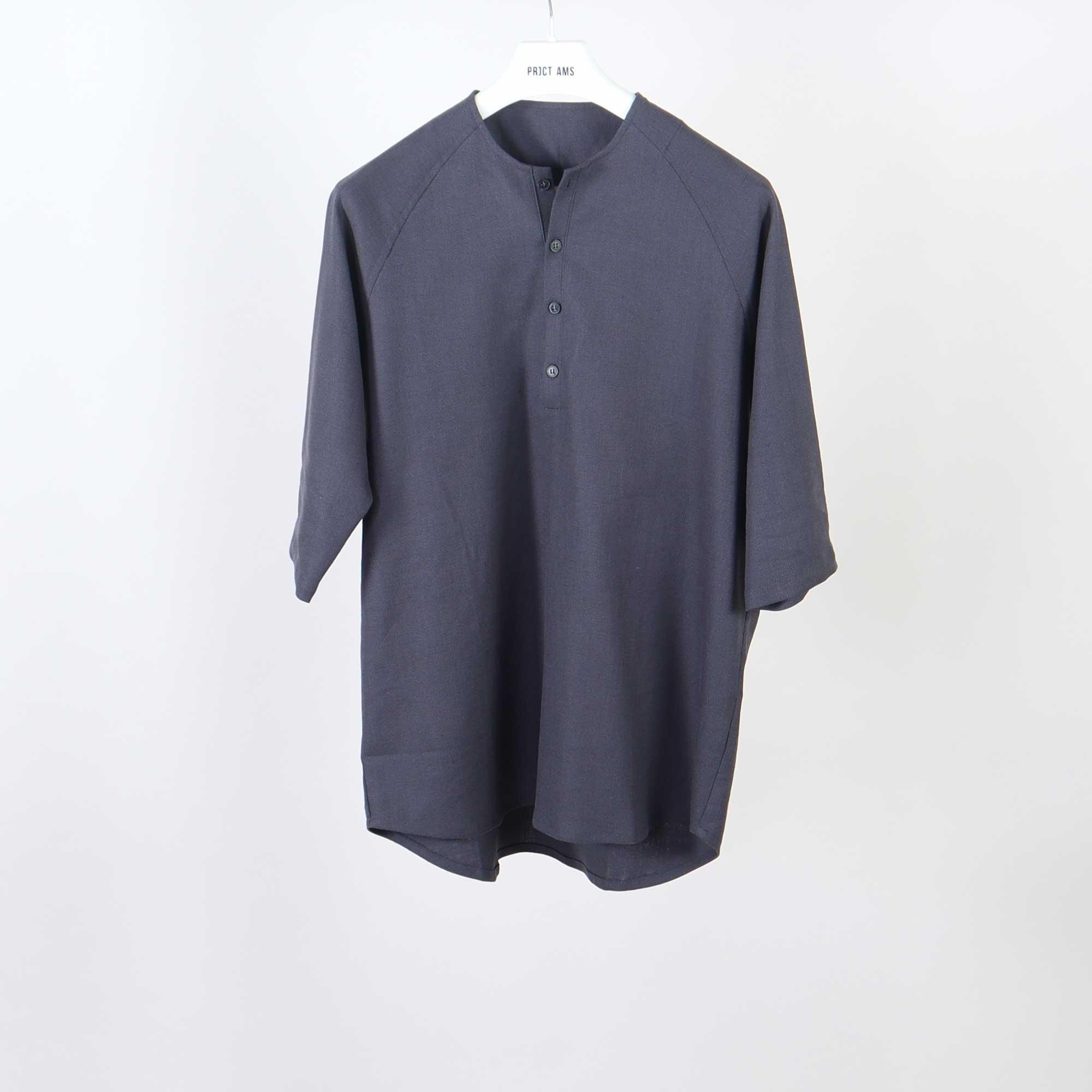 raglan-grey-4