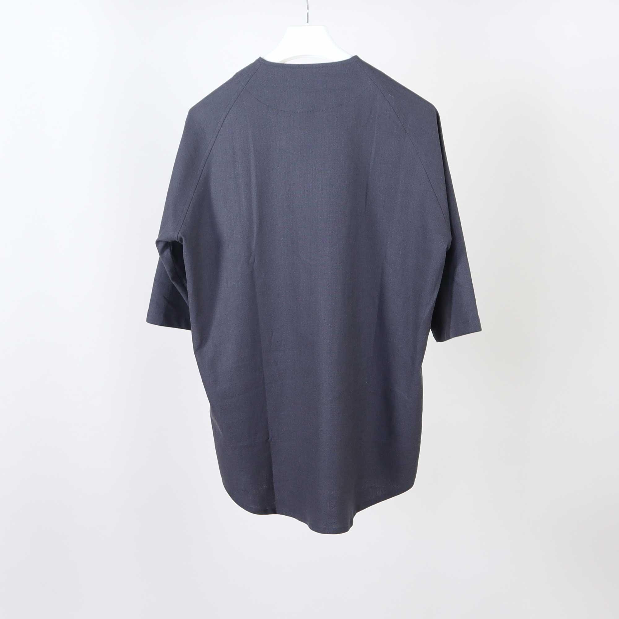 raglan-grey-5
