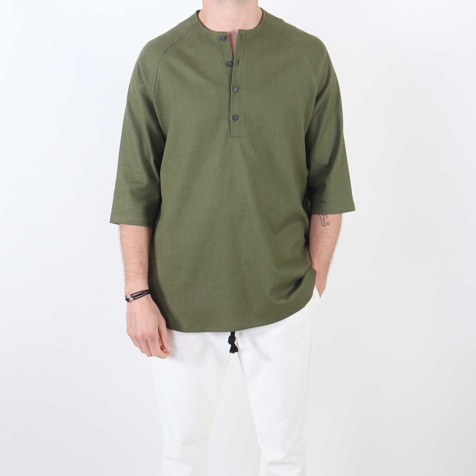 raglan-groen-1