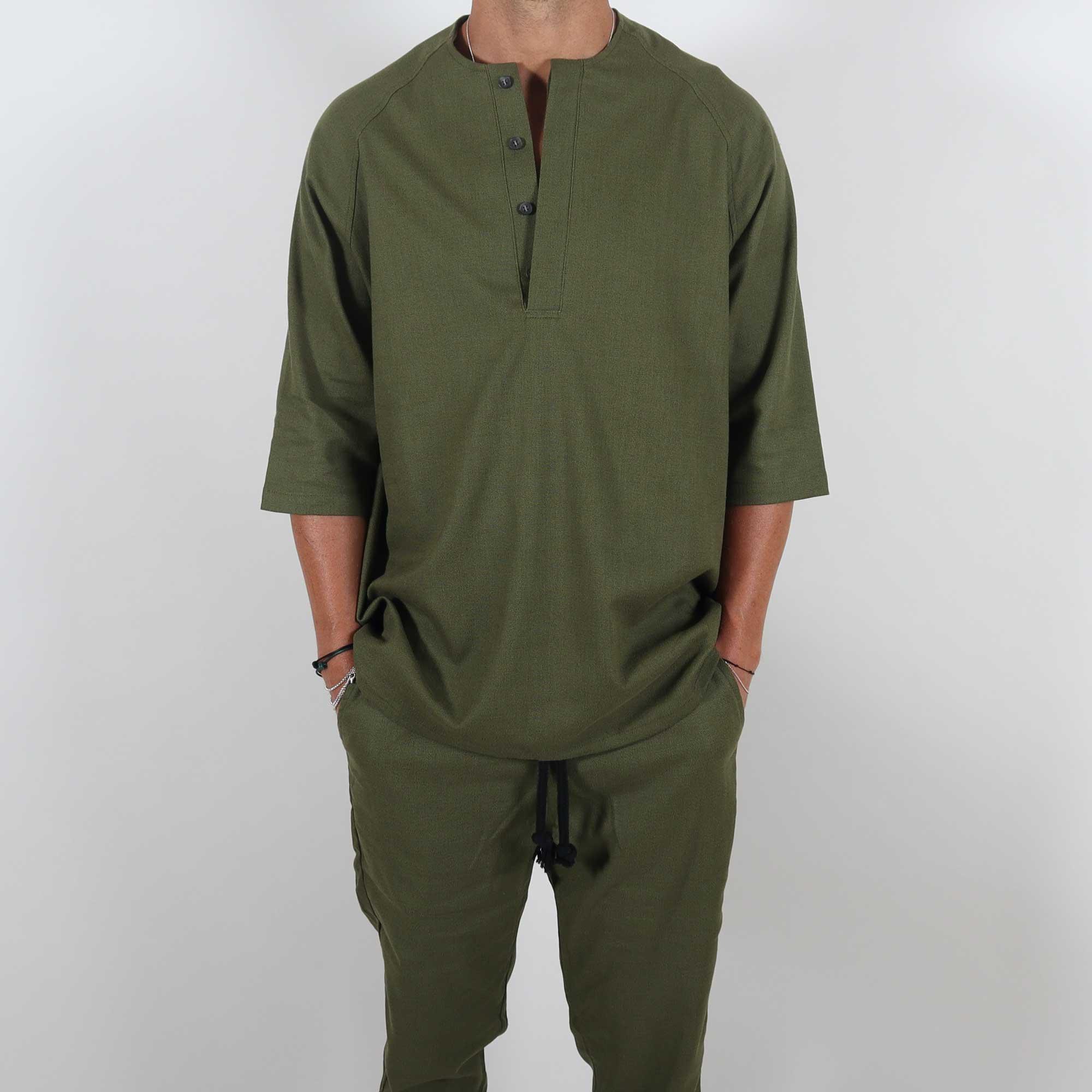 raglan-groen-2