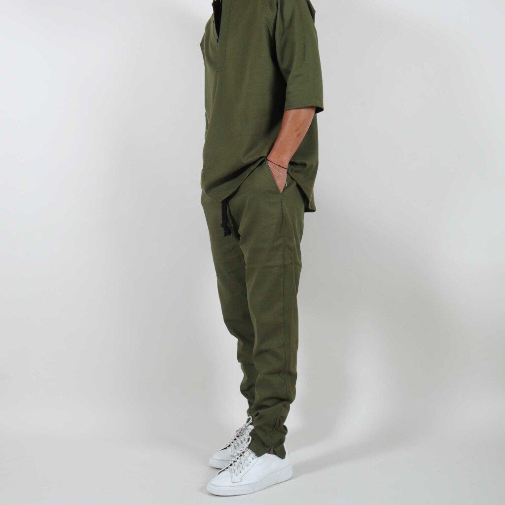raglan-groen-3